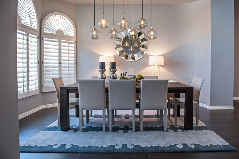 contemporary-dining-room-blue.jpg
