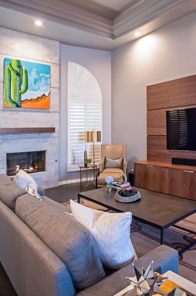 modern-entertainment-center-living-room.jpg