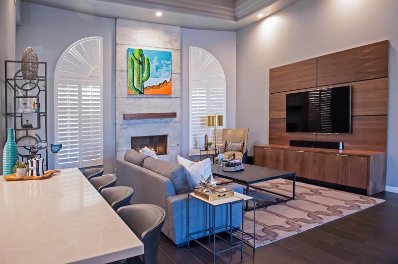 contemporary-concrete-fireplace.jpg
