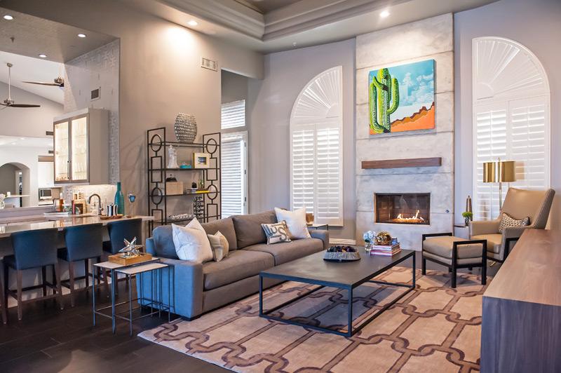 custom-art-fireplace-living-room.jpg