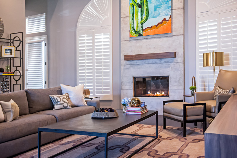 custom-concrete-fireplace-living-room.jpg