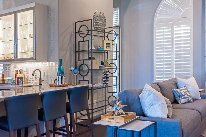 custom-bookcase-iron-glass-accessories.jpg