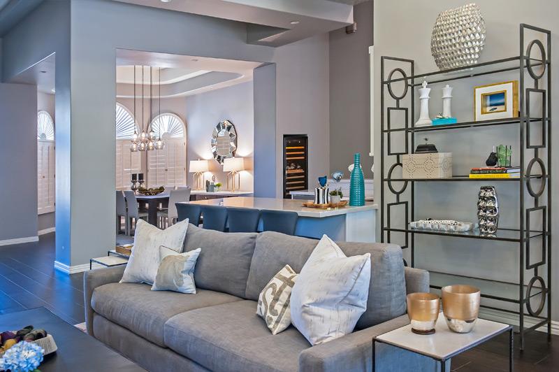 bar-living-room-combination.jpg