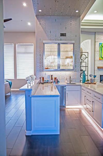 custom-bar-living-dining-family-room.jpg