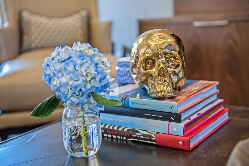 living-room-coffee-table-accessories.jpg