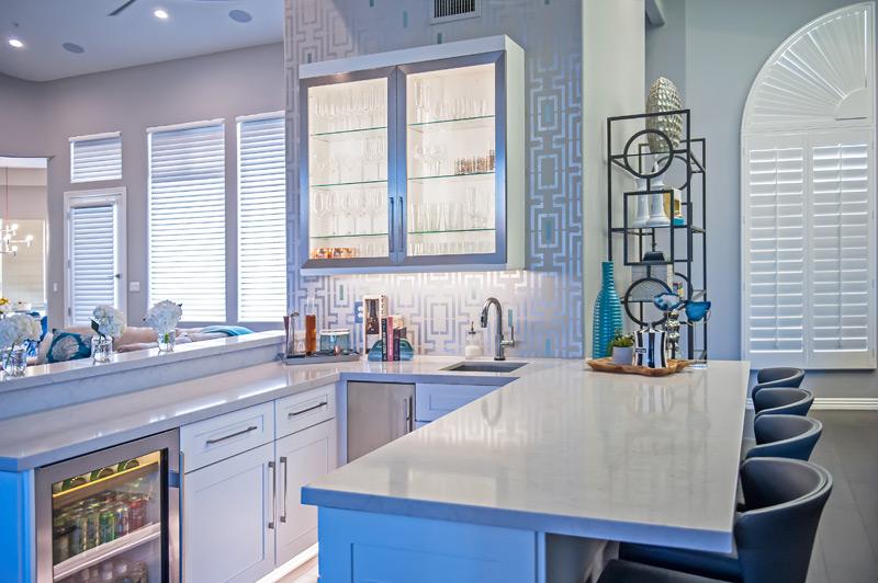 bar-marble-countertops.jpg