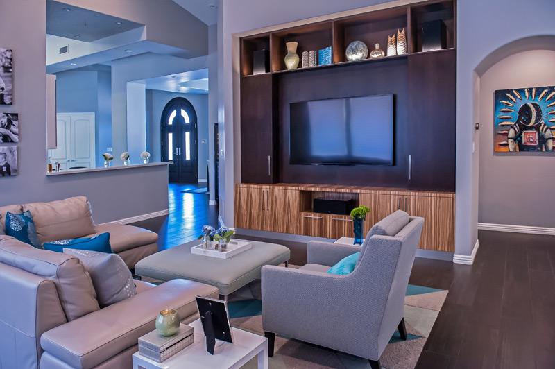 custom-modern-entertainment-center.jpg