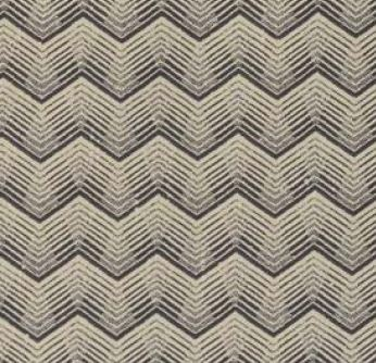 Lee Jofa Groundworks Fabric - To The Trade