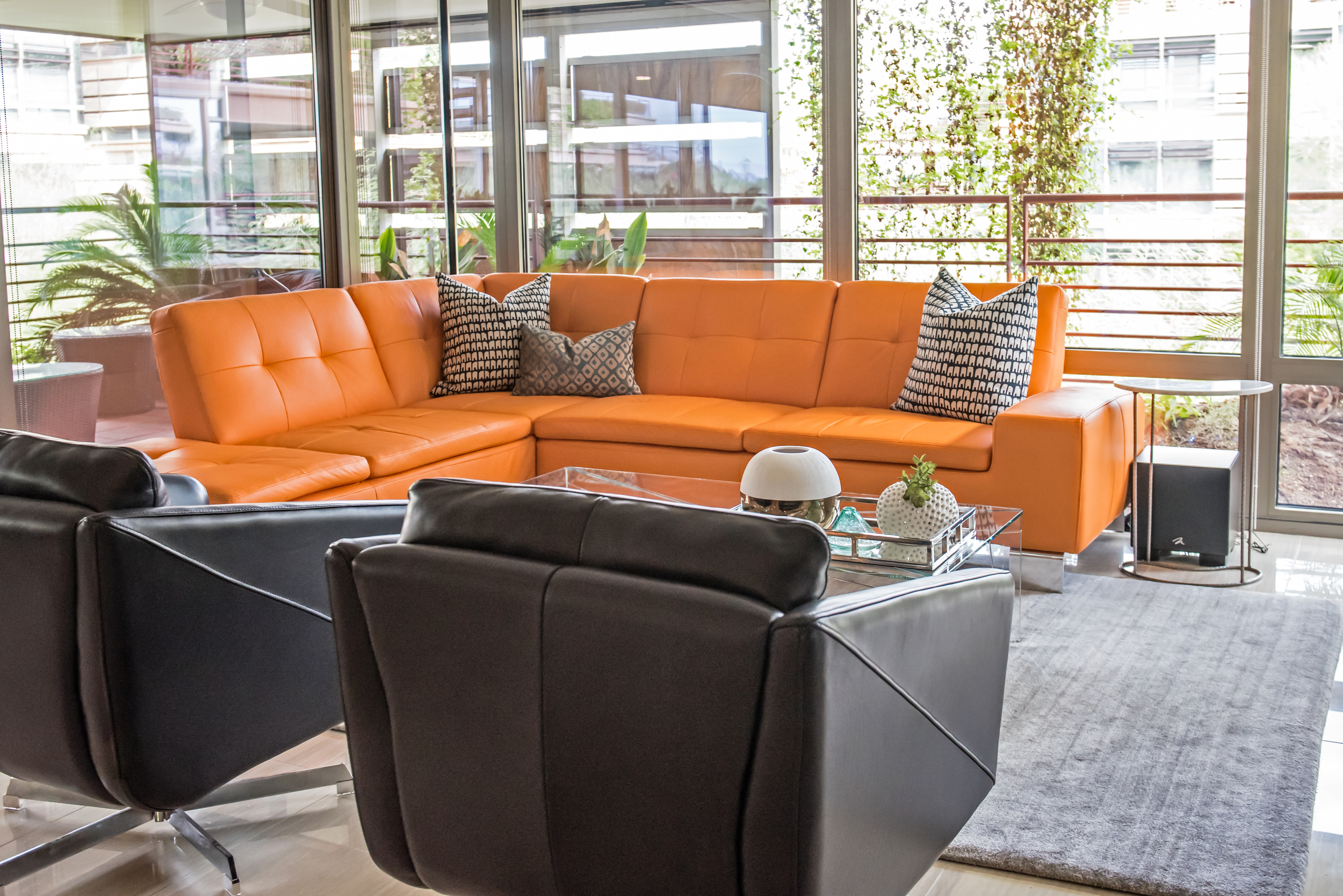 3-Leather+Sectional+Camelview+Optima+Scottsdale.jpg
