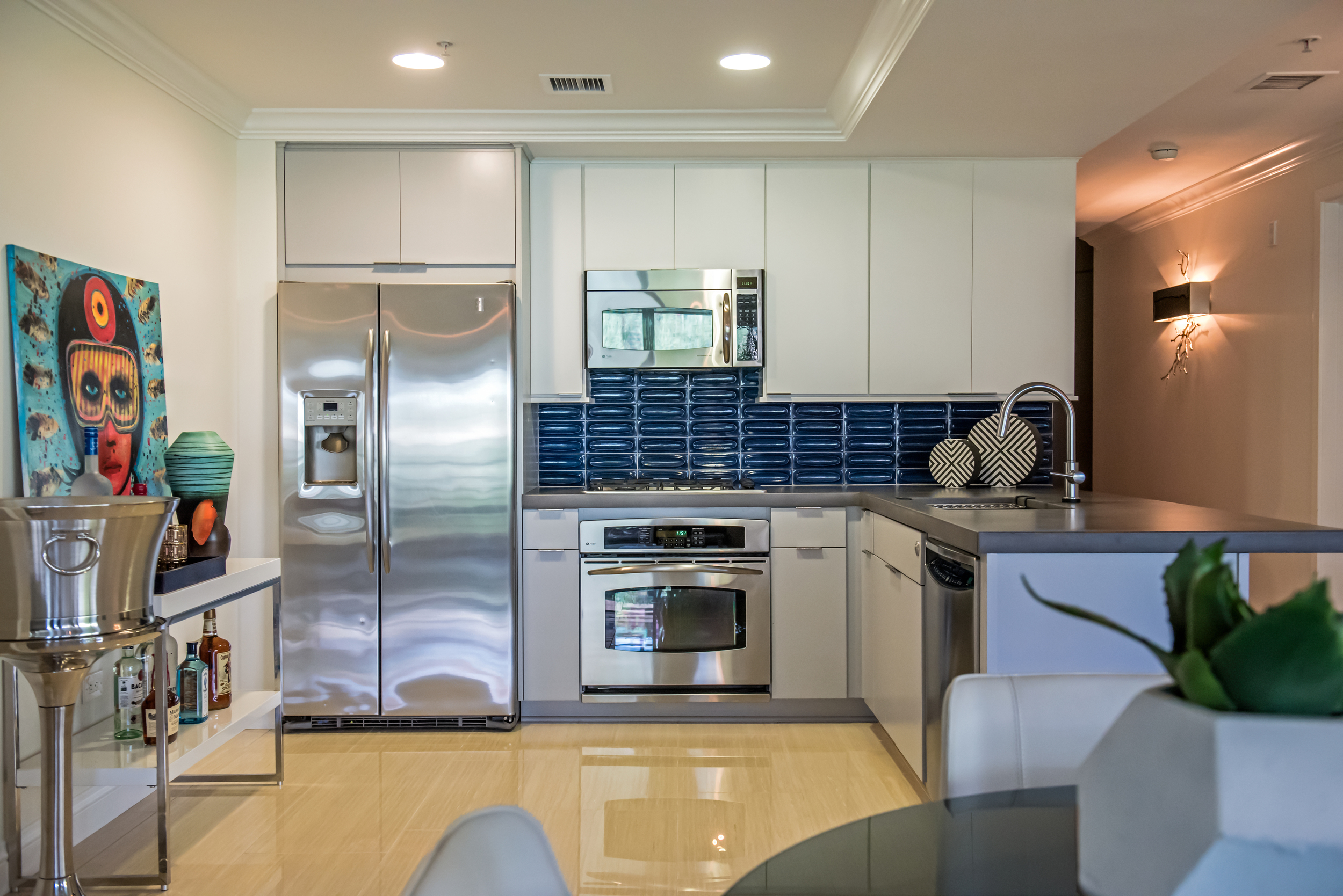 8-Kitchen+Condo+Remodel+Scottsdale+Camelview+Optima.jpg