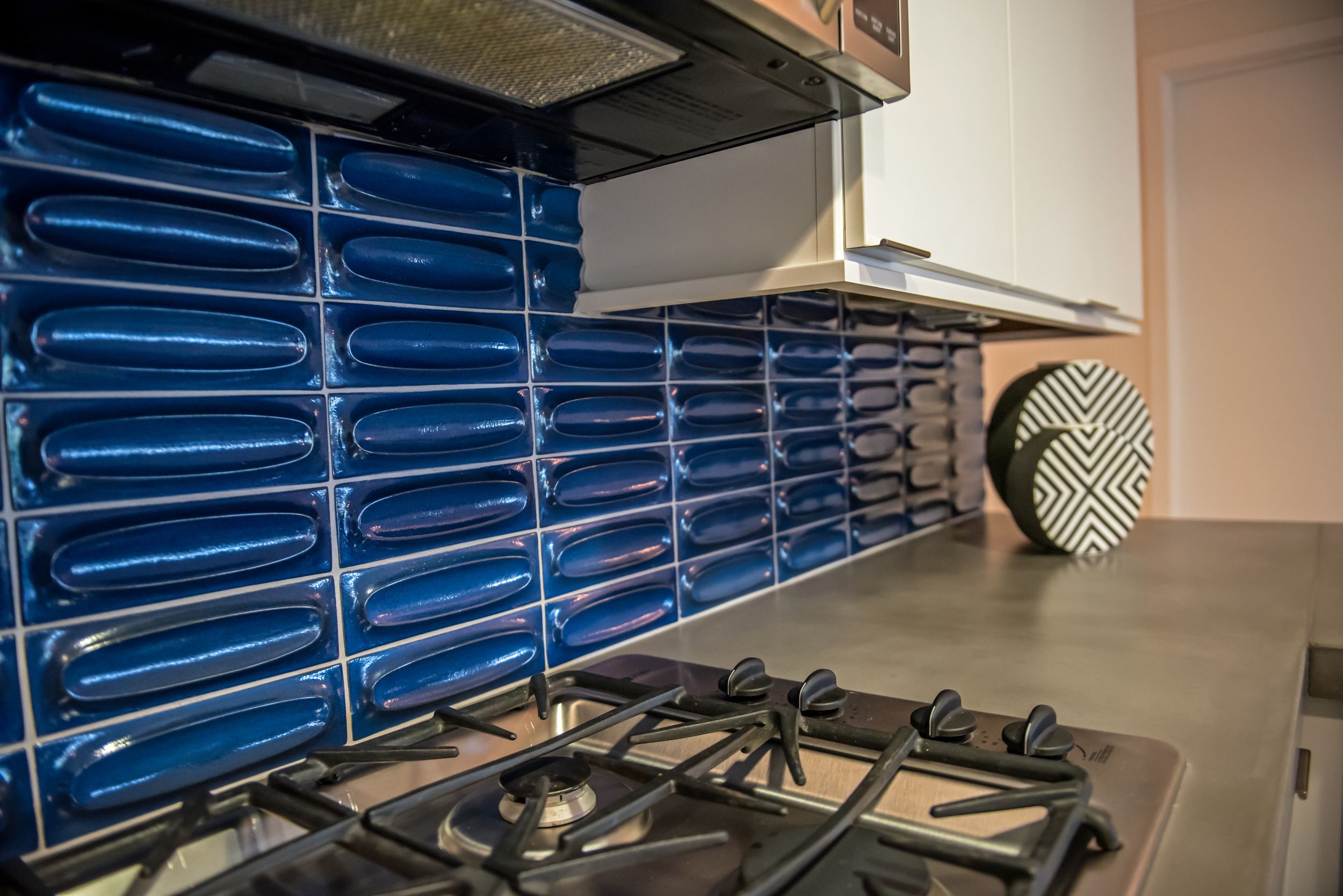 9-Kitchen+Blue+Heath+Tile+Remodel+Scottsdale.jpg