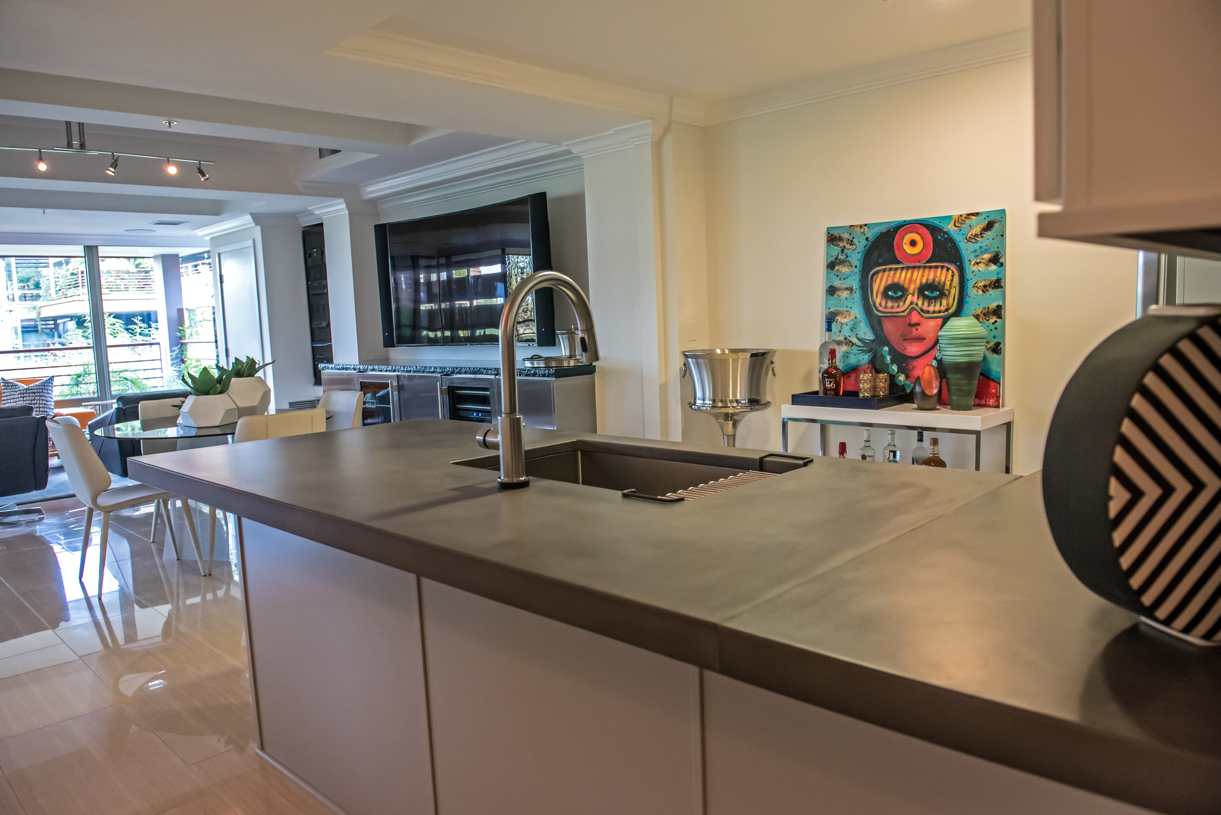 11-Kitchen+Remodel+Modern+Contemporary+Condo+Scottsdale+Optima+Camelview.jpg