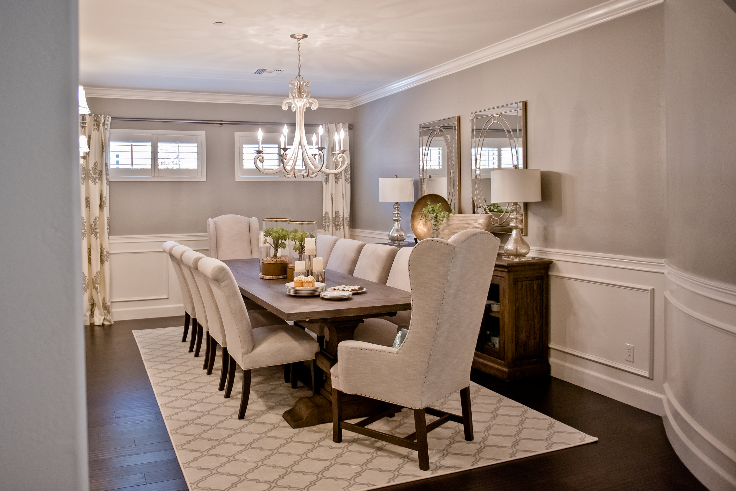7- Dining+Transitional+Chandelier+RestorationHardware+Scottsdale.jpg