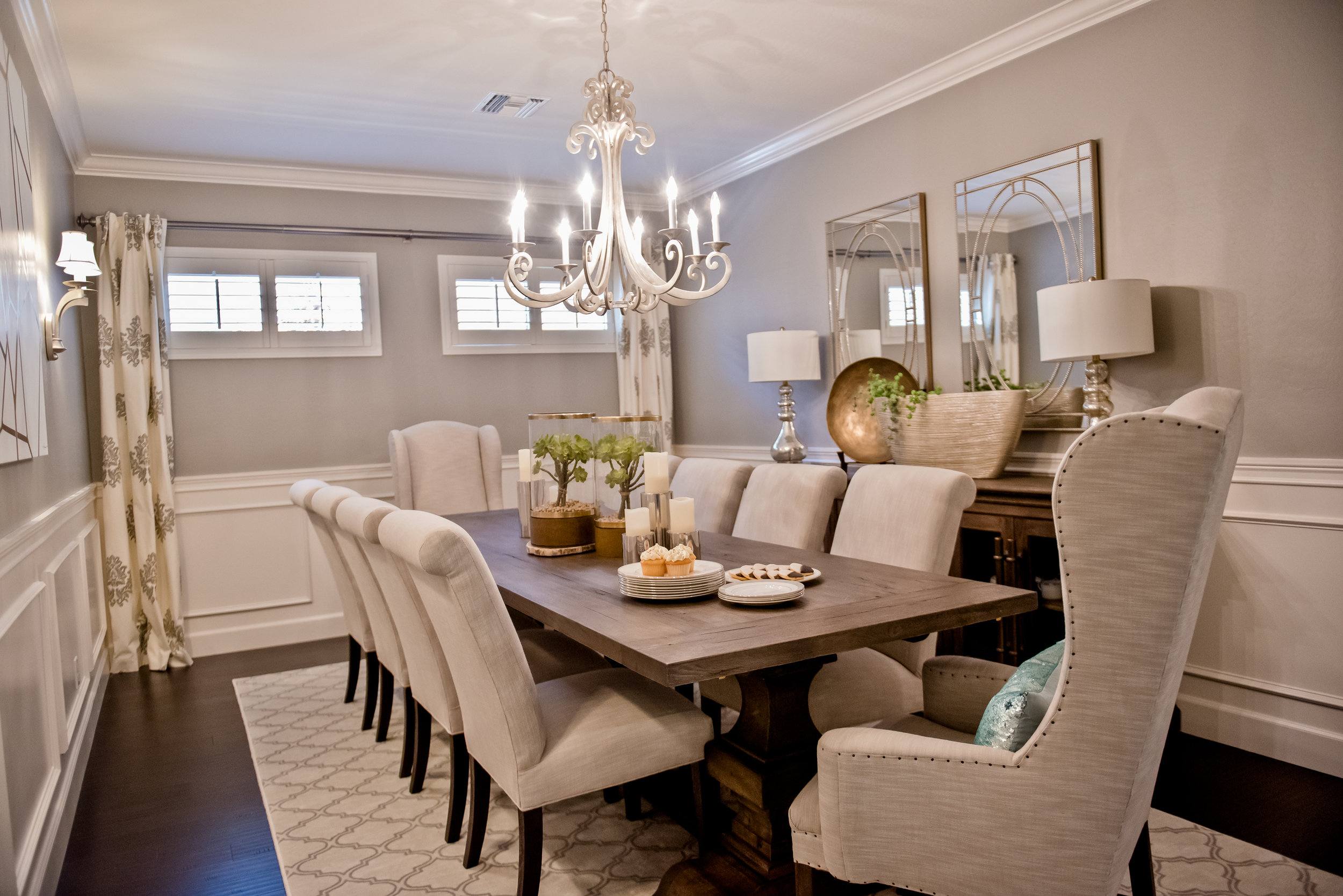 8- Dining+Transitional+Chandelier+RestorationHardware+Scottsdale.jpg