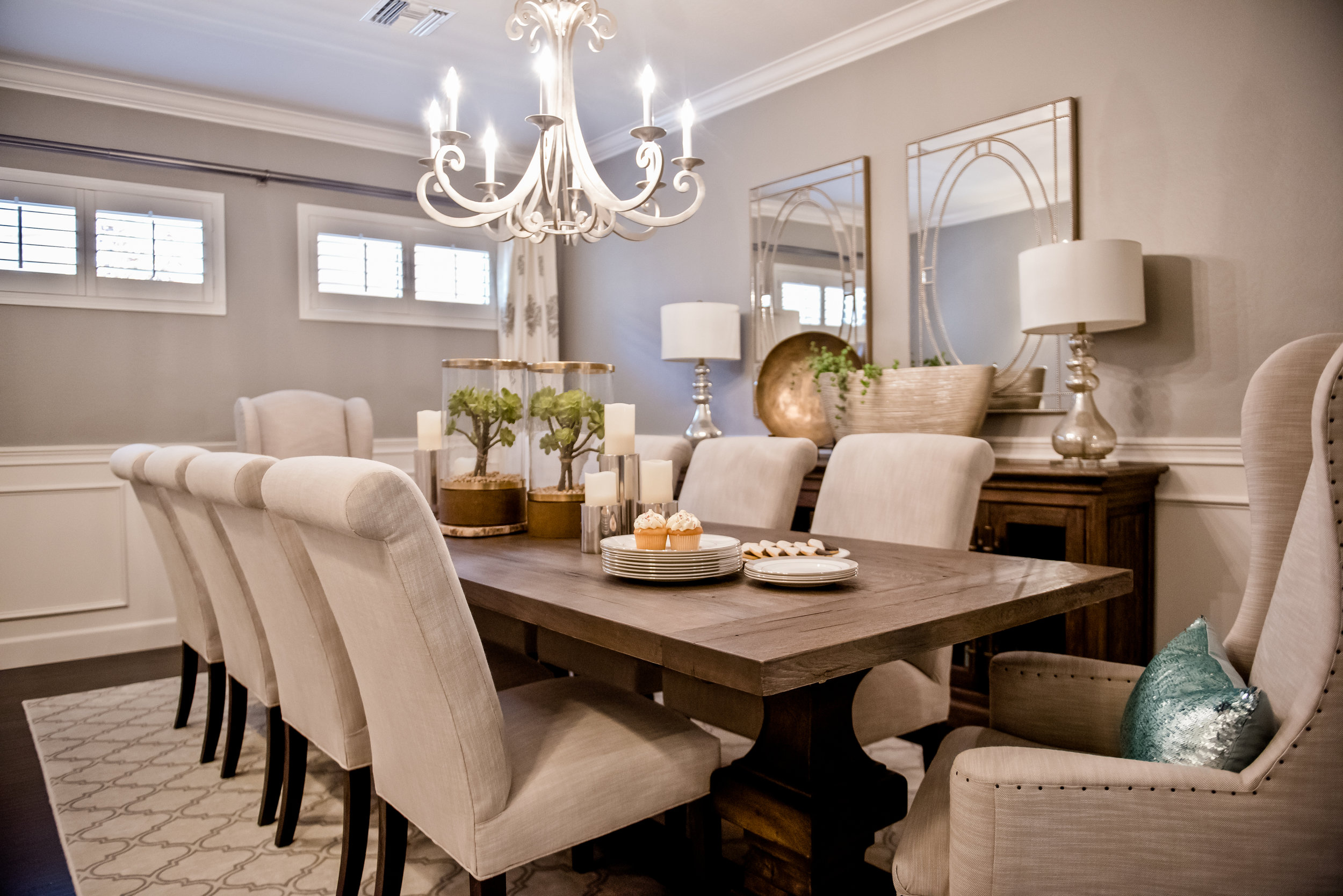 9- Dining+Transitional+Chandelier+RestorationHardware+Scottsdale.jpg