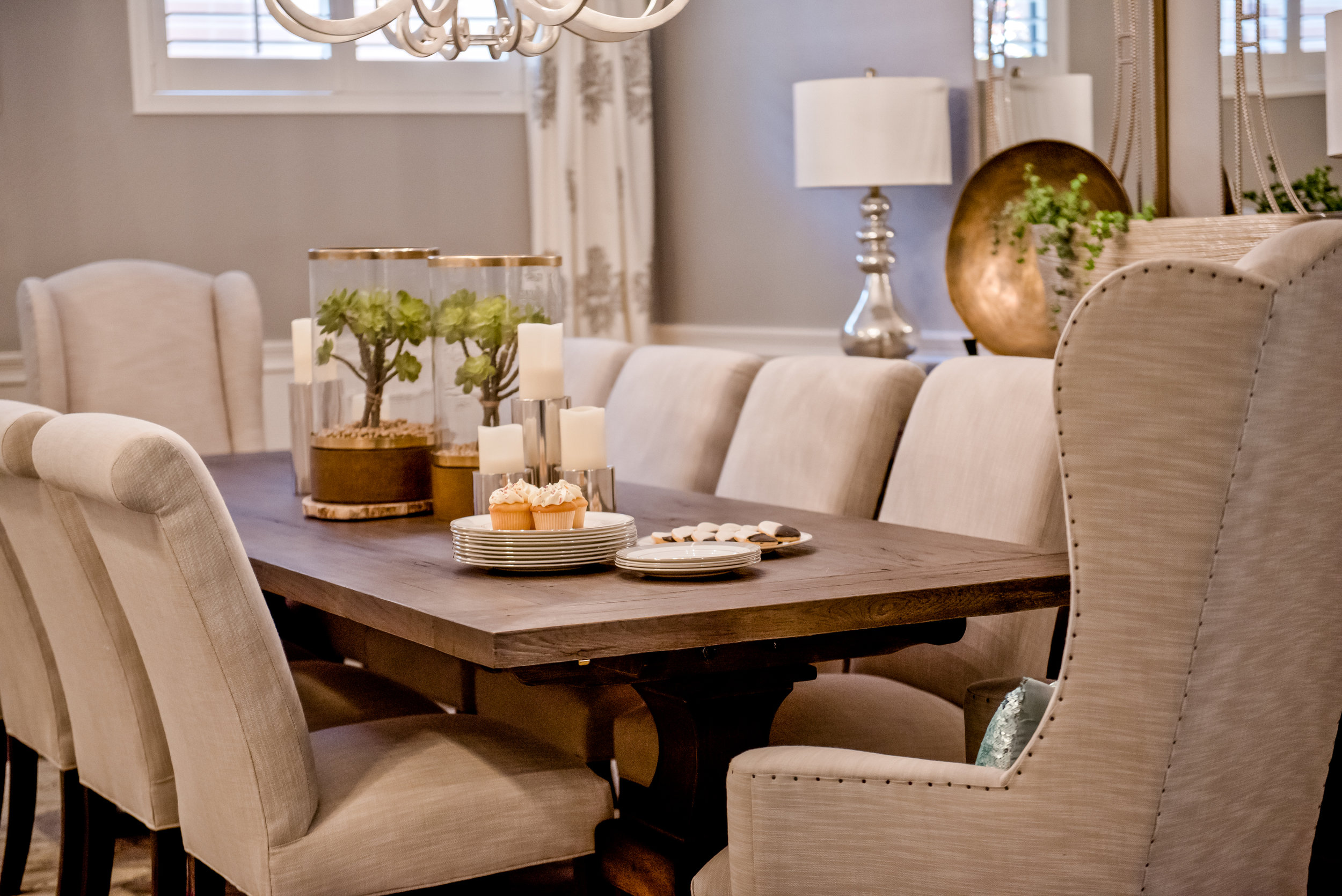 10- Dining+Transitional+Chandelier+RestorationHardware+Scottsdale.jpg