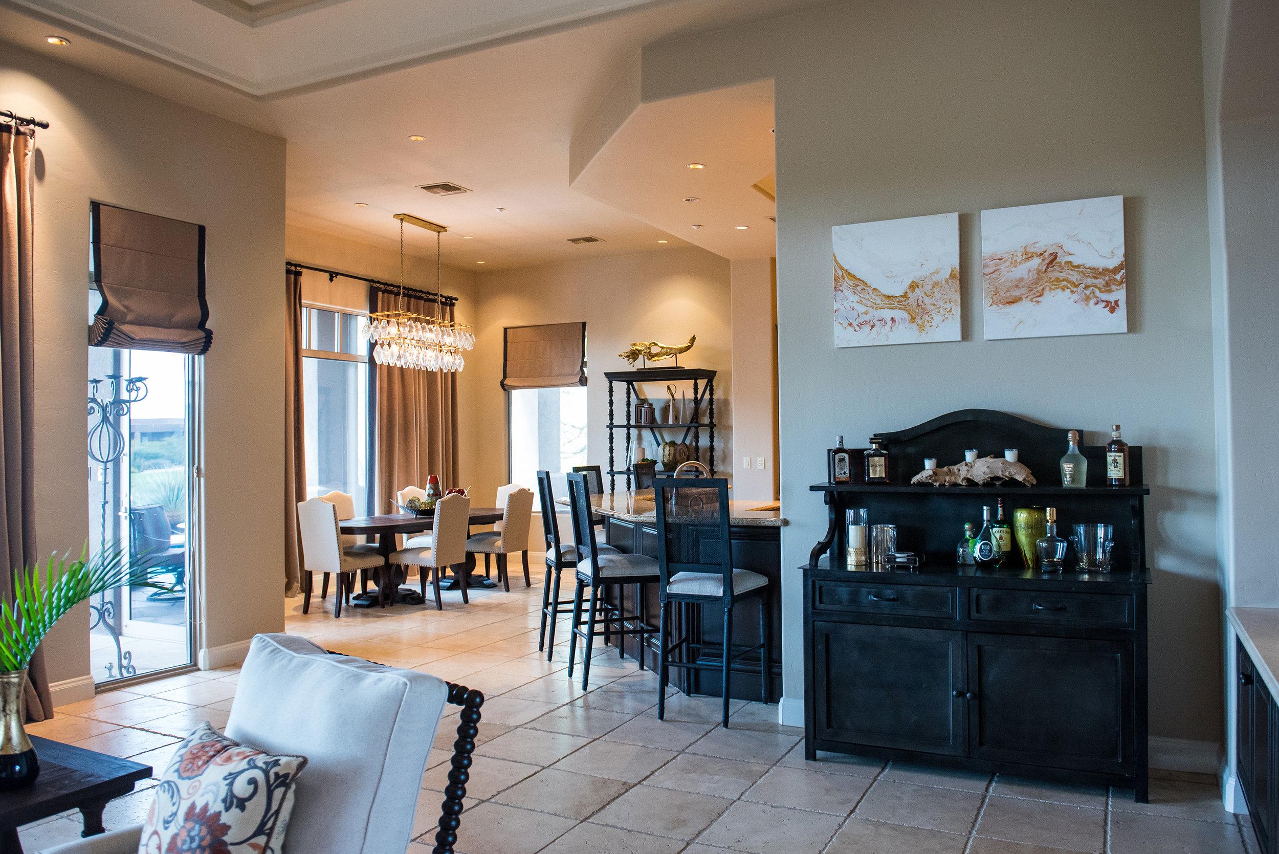 2 - Bar+Dining+Lighting+Artwork+Accessories+Troon+Scottsdale.jpg