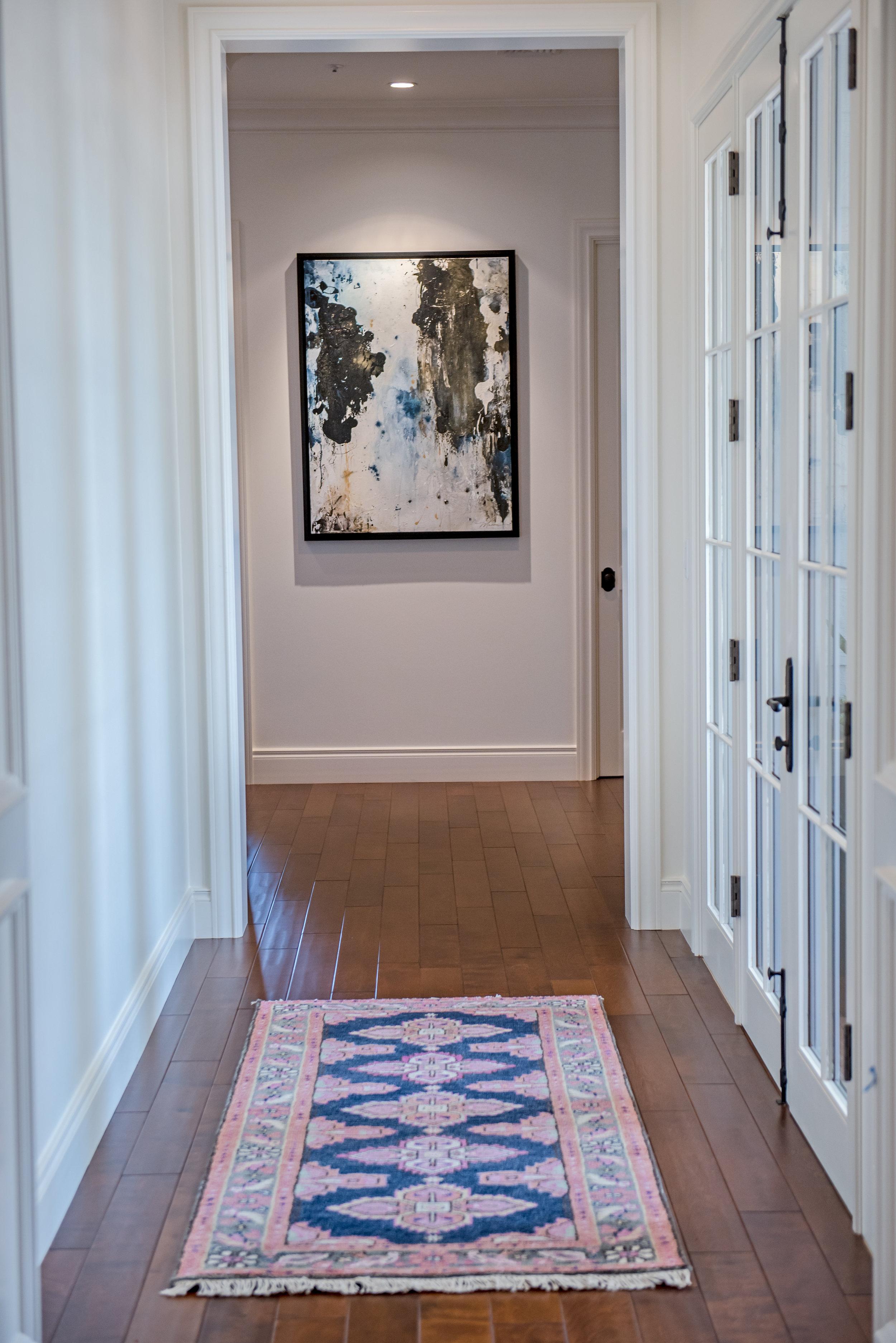 27+Hallway+CustomArt+Runner+Doors.jpg