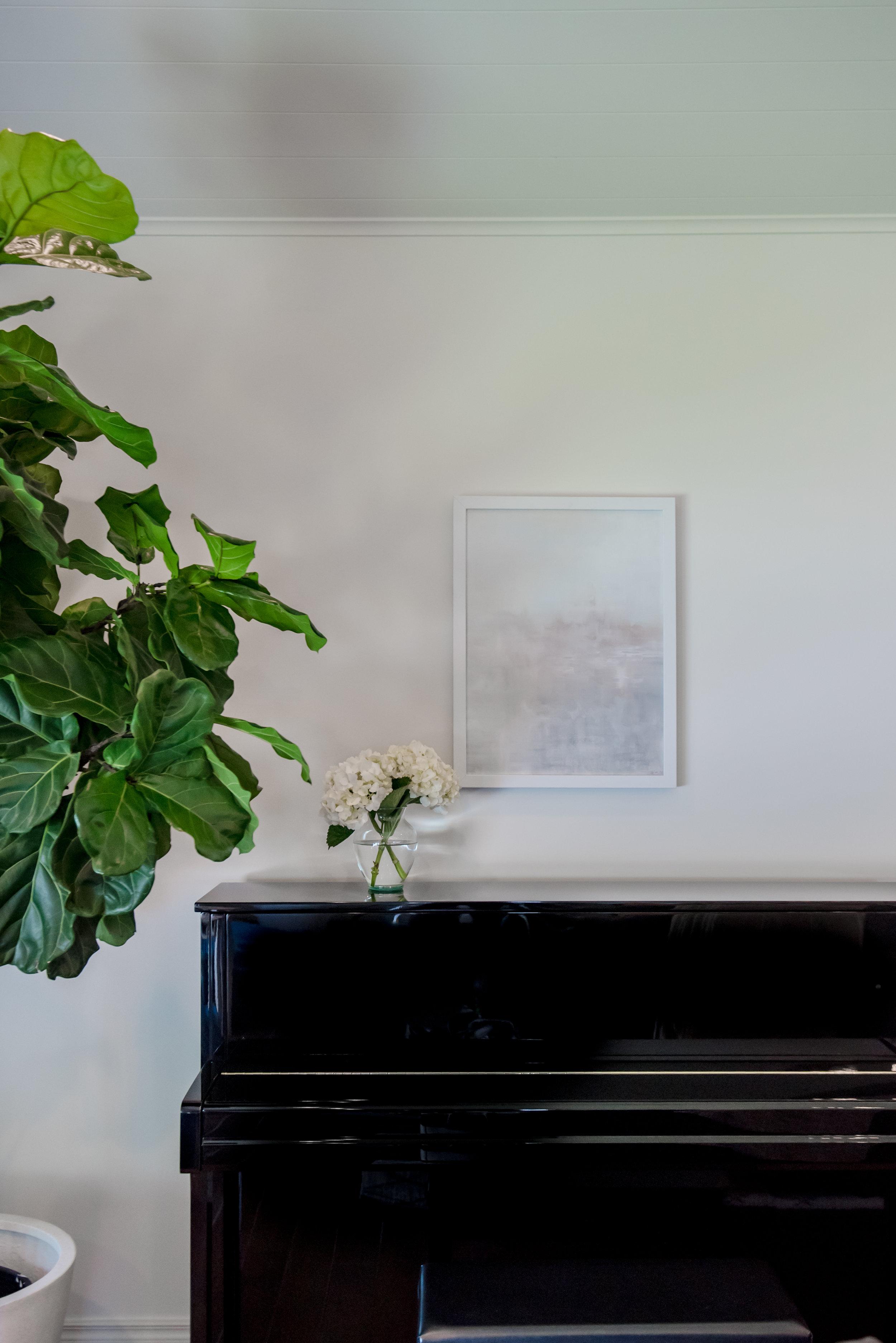 32+Piano+Fiddleleaf+Plants+CustomArt.jpg