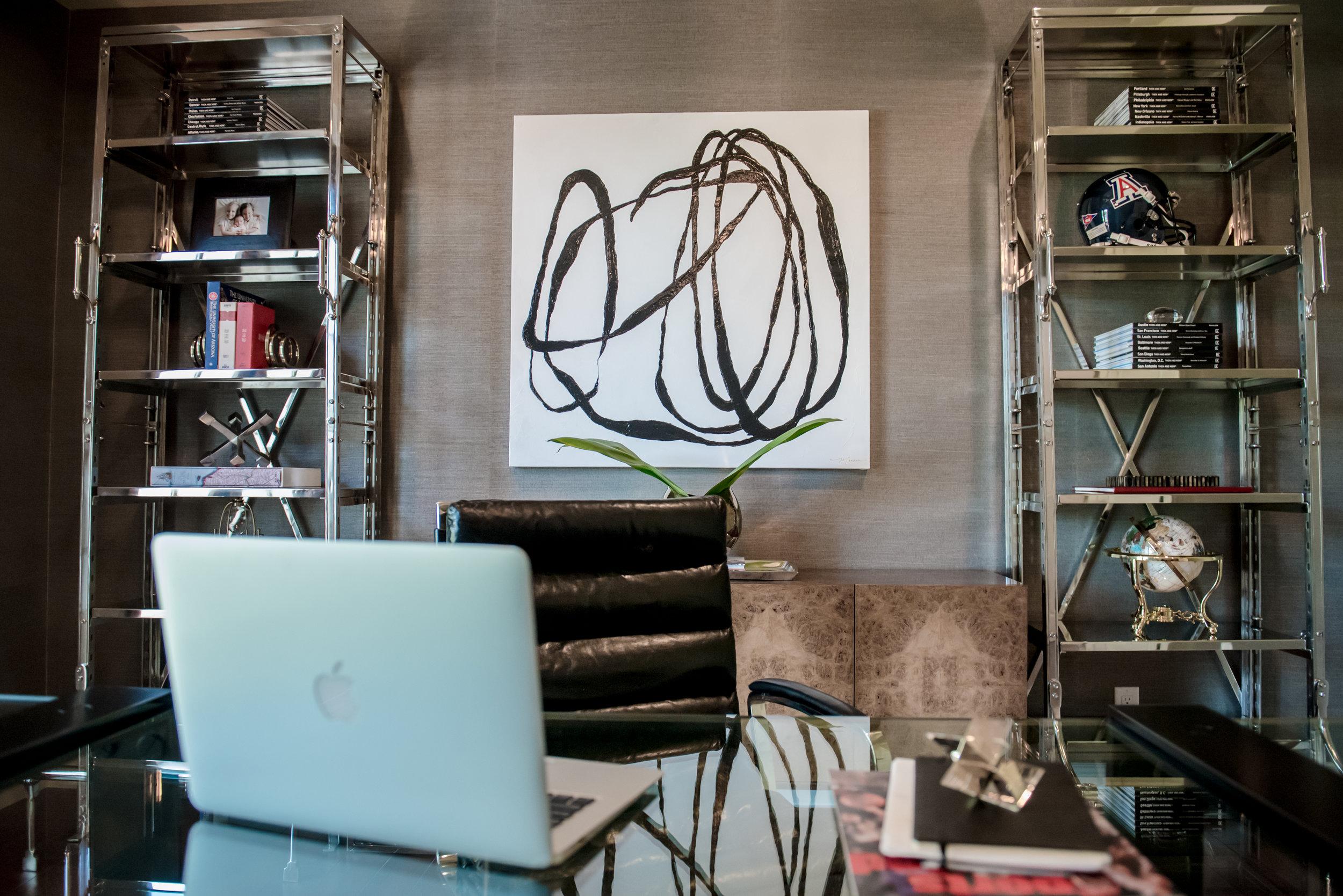 39+Office+Shelving+CustomArt+Burlwood+Desk+Modern.jpg