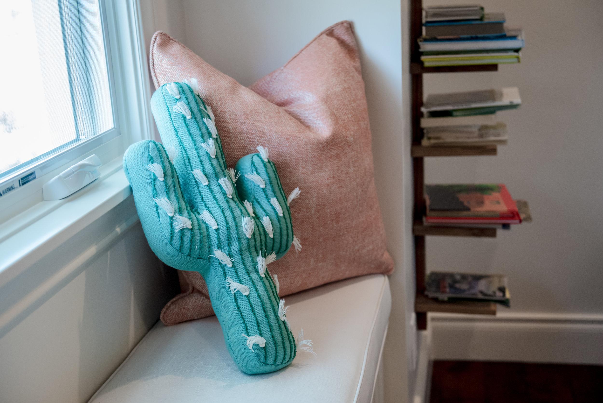 50+cactus+books+windowseat+pillows+accessories+kidspace.jpg