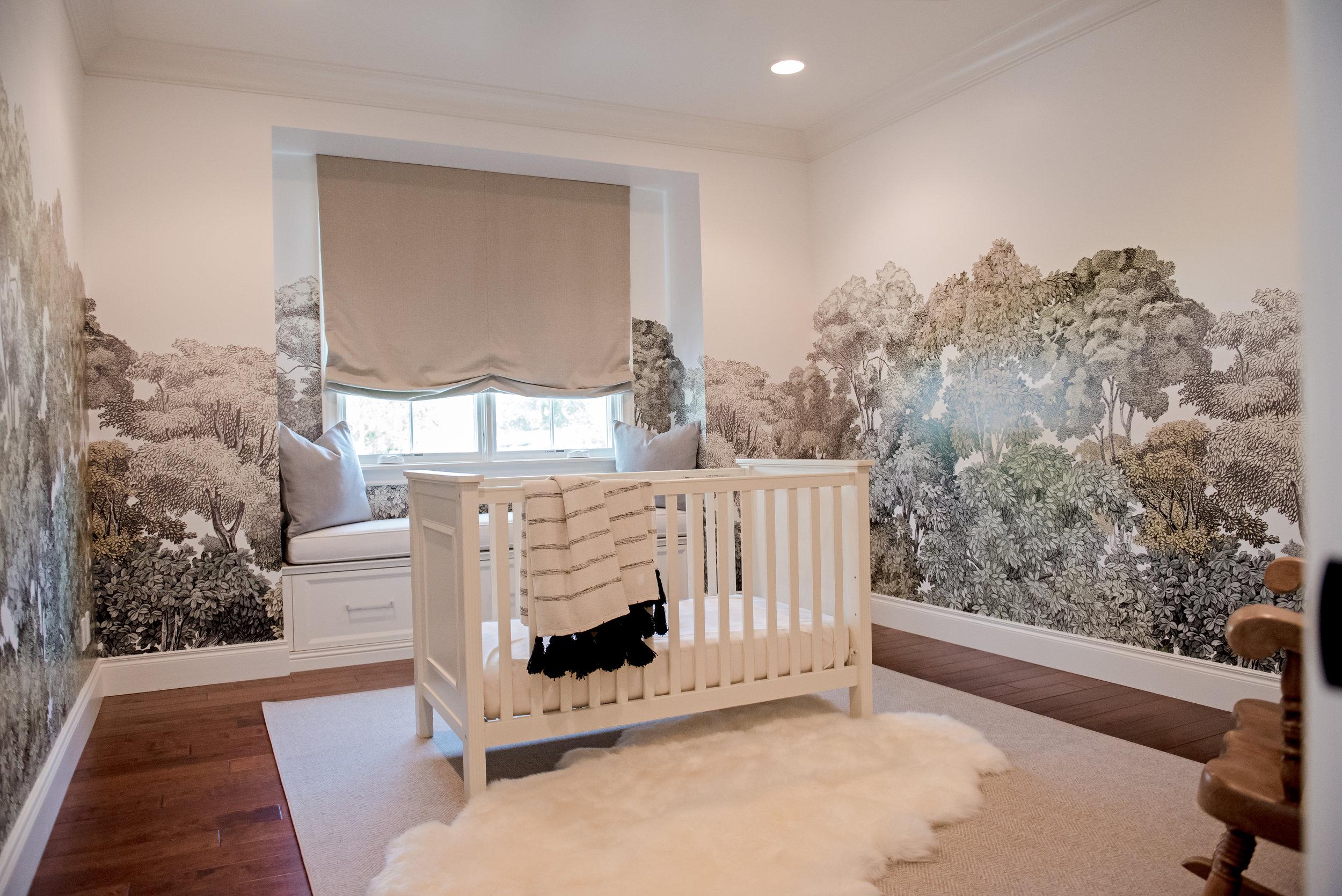 53+Nursery+Mural+Forest+Texture+Linen+Neutral.jpg