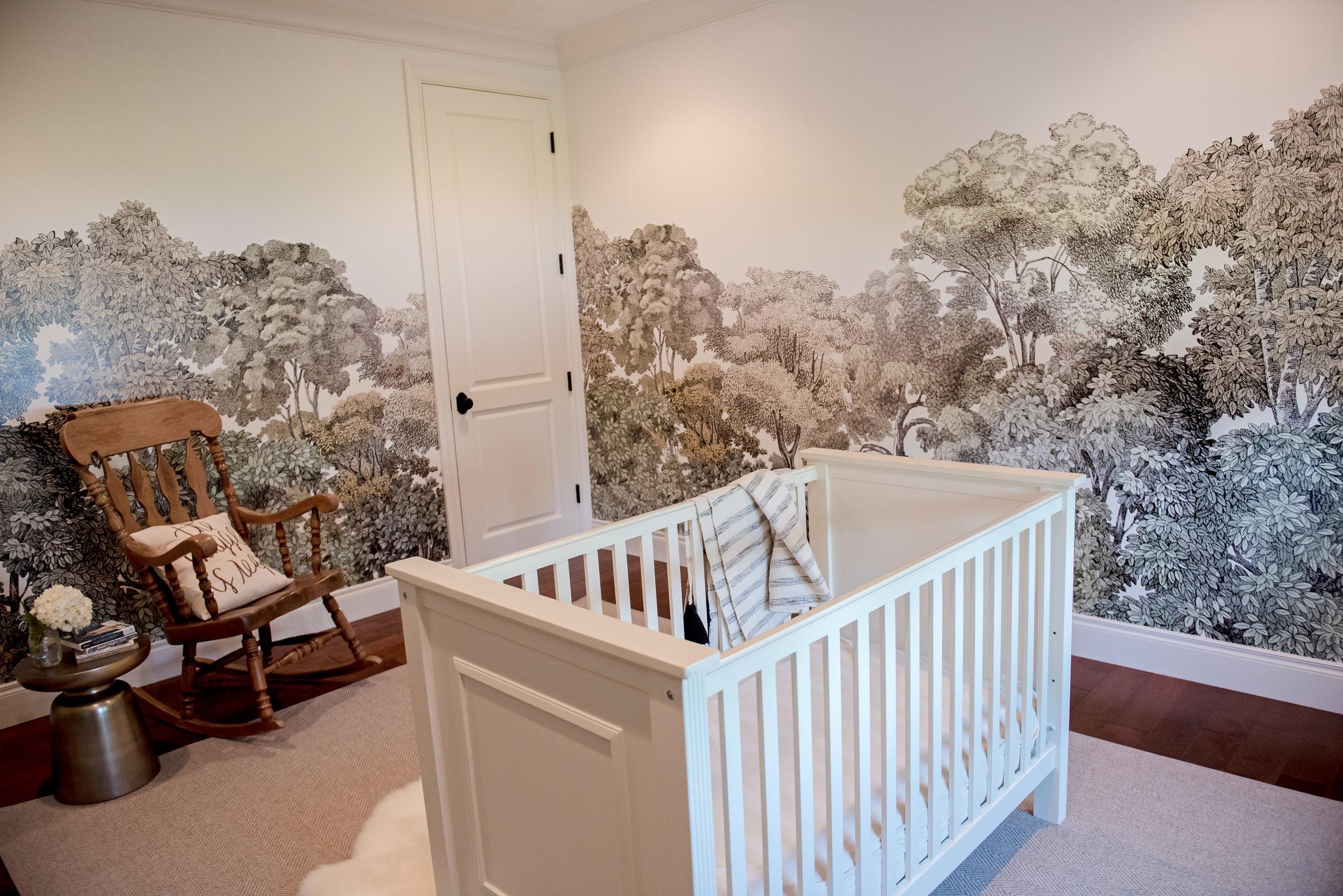 54+Nursery+Mural+Forest+Texture+Linen+Neutral.jpg