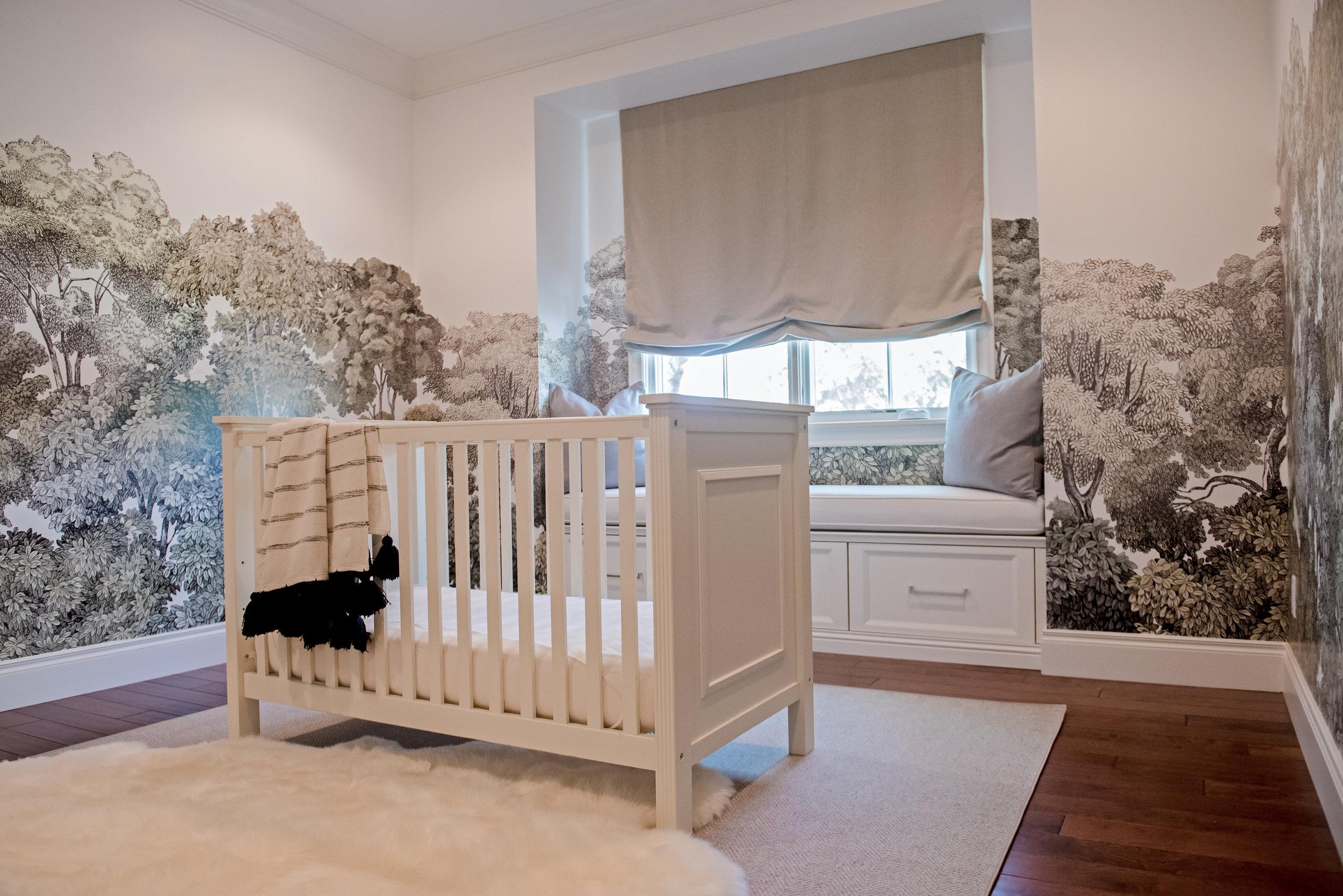56+Nursery+Mural+Forest+Texture+Linen+Neutral.jpg