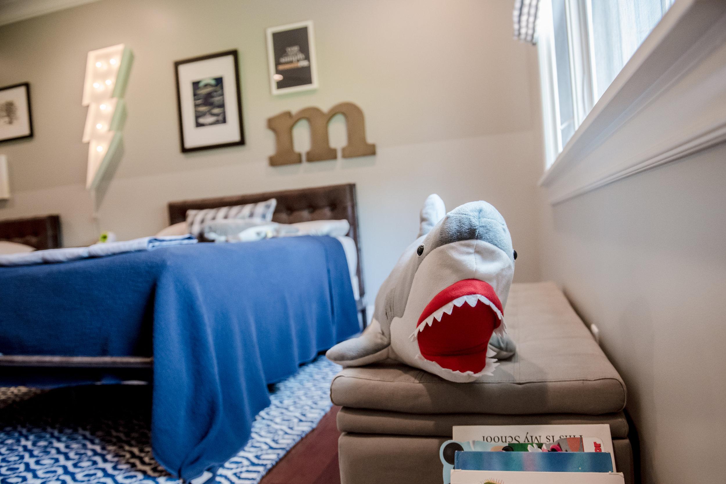 60+Boys+Bedroom+Navy+Leather+Industrial+RestorationHardware+Plaid+Gallery.jpg