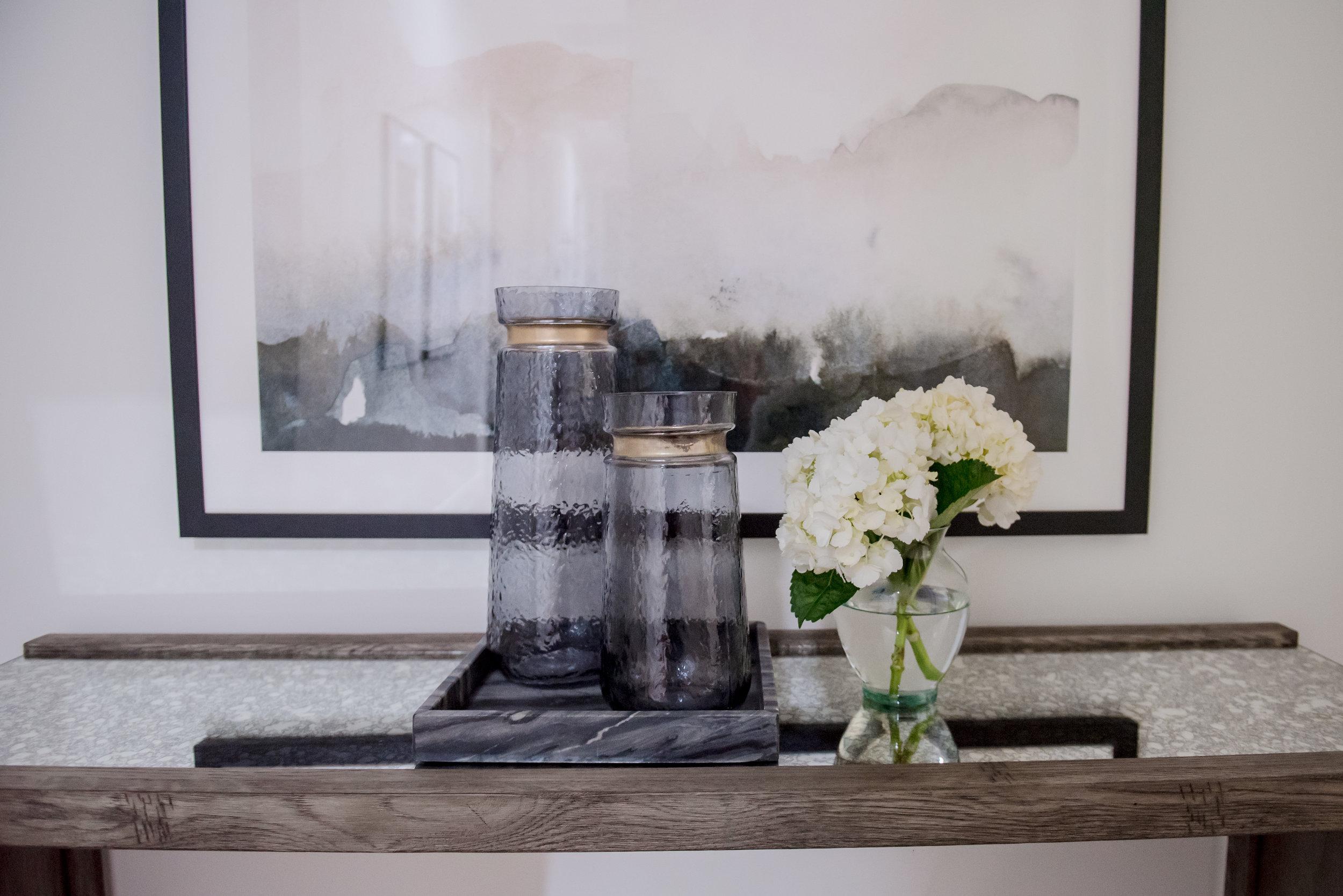 61-Master+Foyer+Traditional+Floral+Custom+Artwork+Accessories.jpg