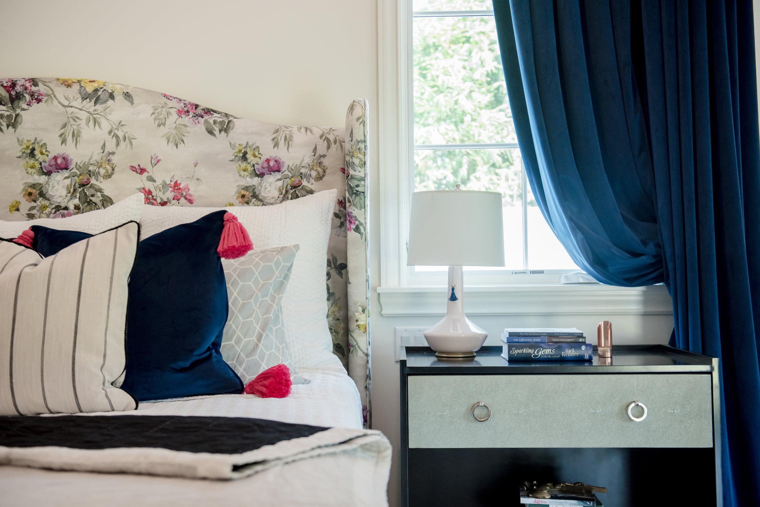 64+Master+Bedroom+Traditional+Floral+Custom+Artwork+Scottsdale+Drapery+Restorationhardware+Crystal.jpg