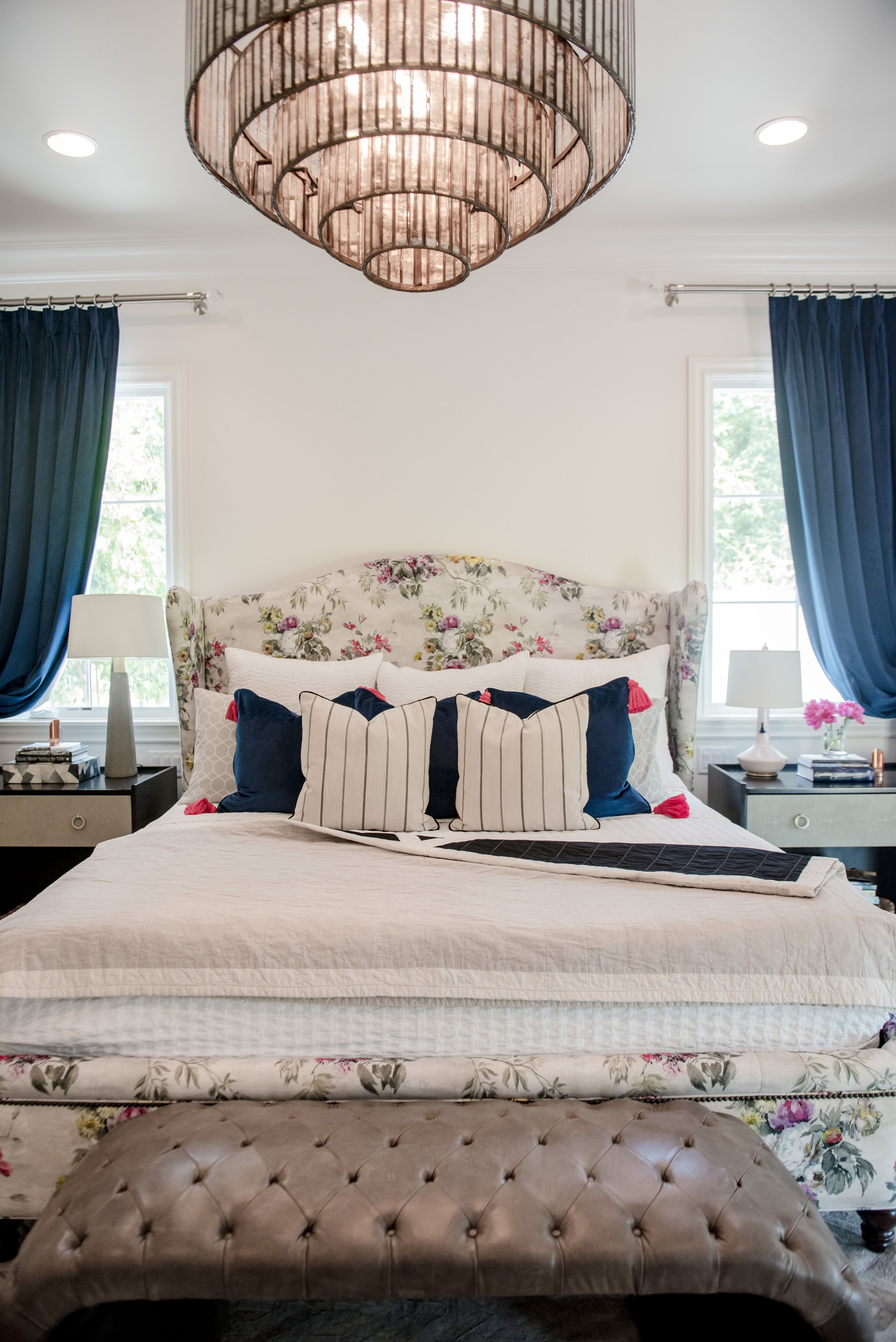 65+Master+Bedroom+Traditional+Floral+Custom+Artwork+Scottsdale+Drapery+Restorationhardware+Crystal.jpg