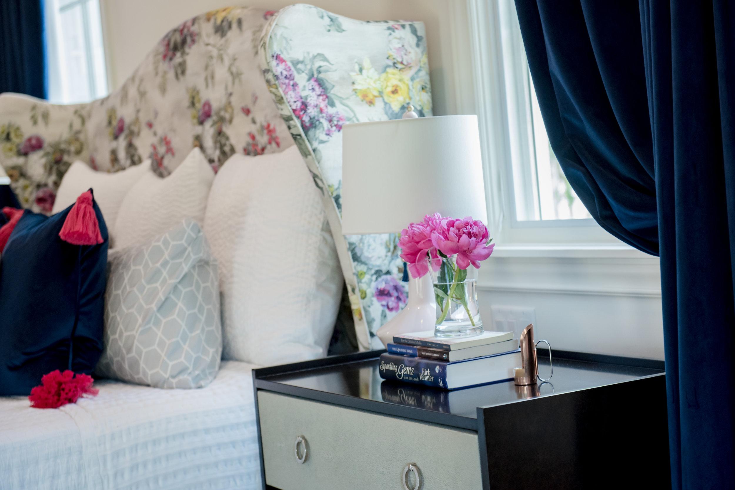 67+Master+Bedroom+Traditional+Floral+Custom+Artwork+Scottsdale+Drapery+Accessories.jpg