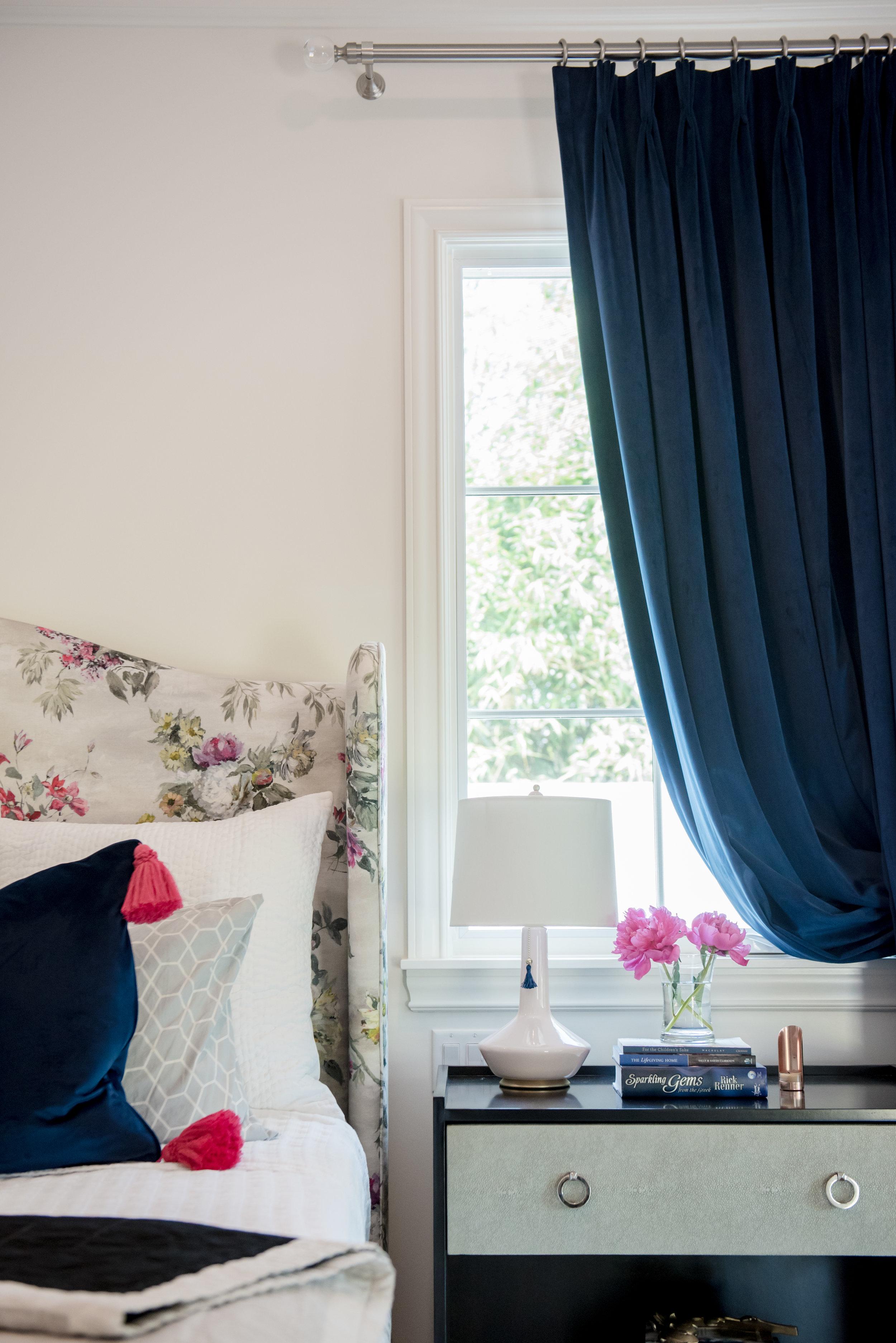 69+Master+Bedroom+Traditional+Floral+Custom+Artwork+Scottsdale+Drapery+Accessories.jpg