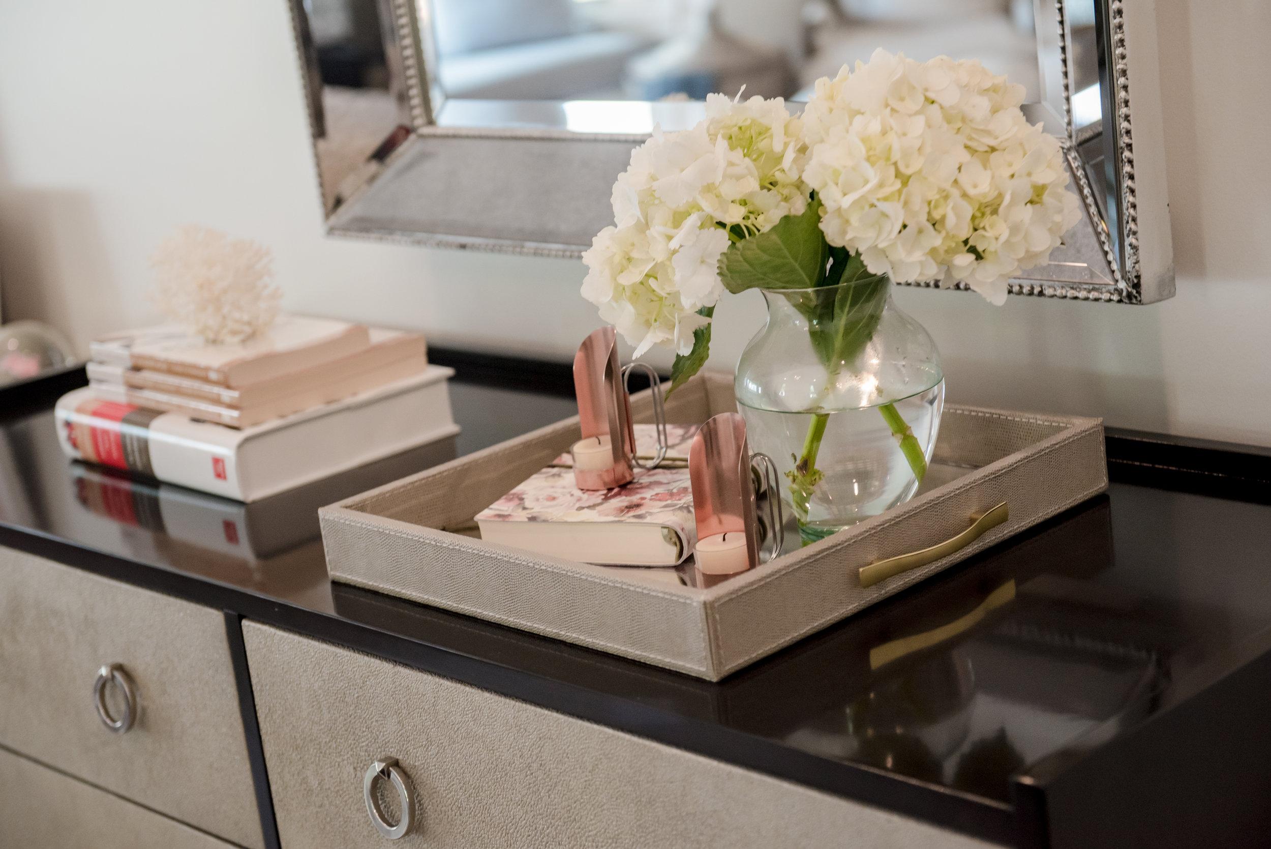68+Master+Bedroom+Traditional+Floral+Custom+Artwork+Scottsdale+Drapery+Accessories.jpg