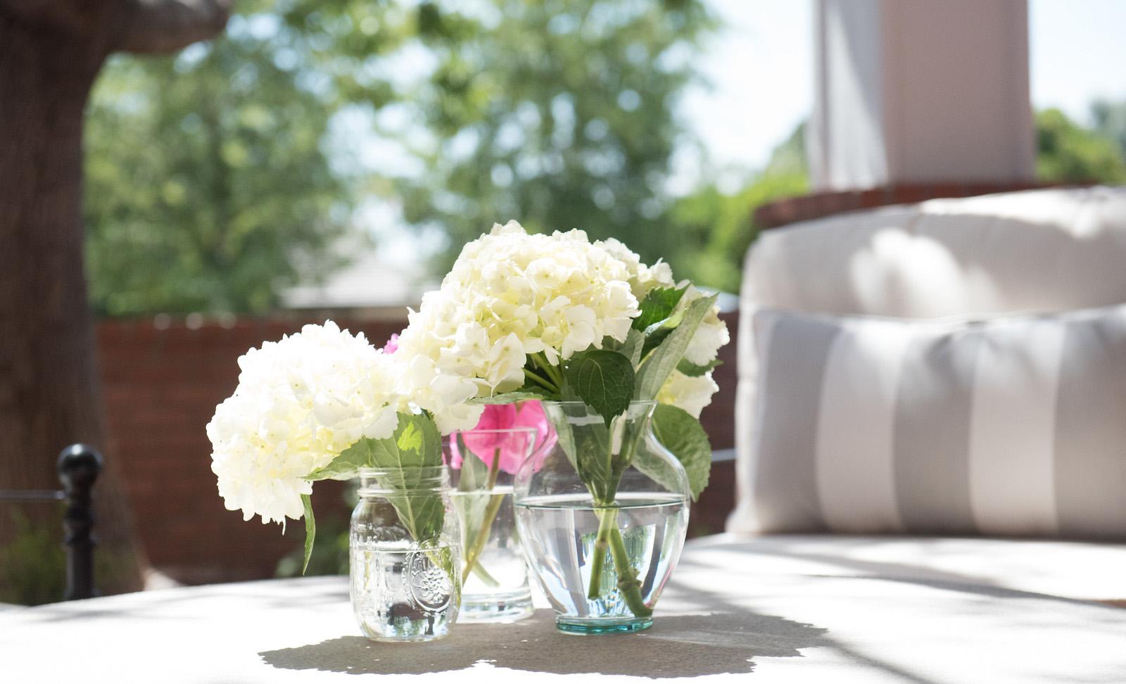 76_Courtyard+Chairs+Lounge+Topiary+Blackandwhite.jpg