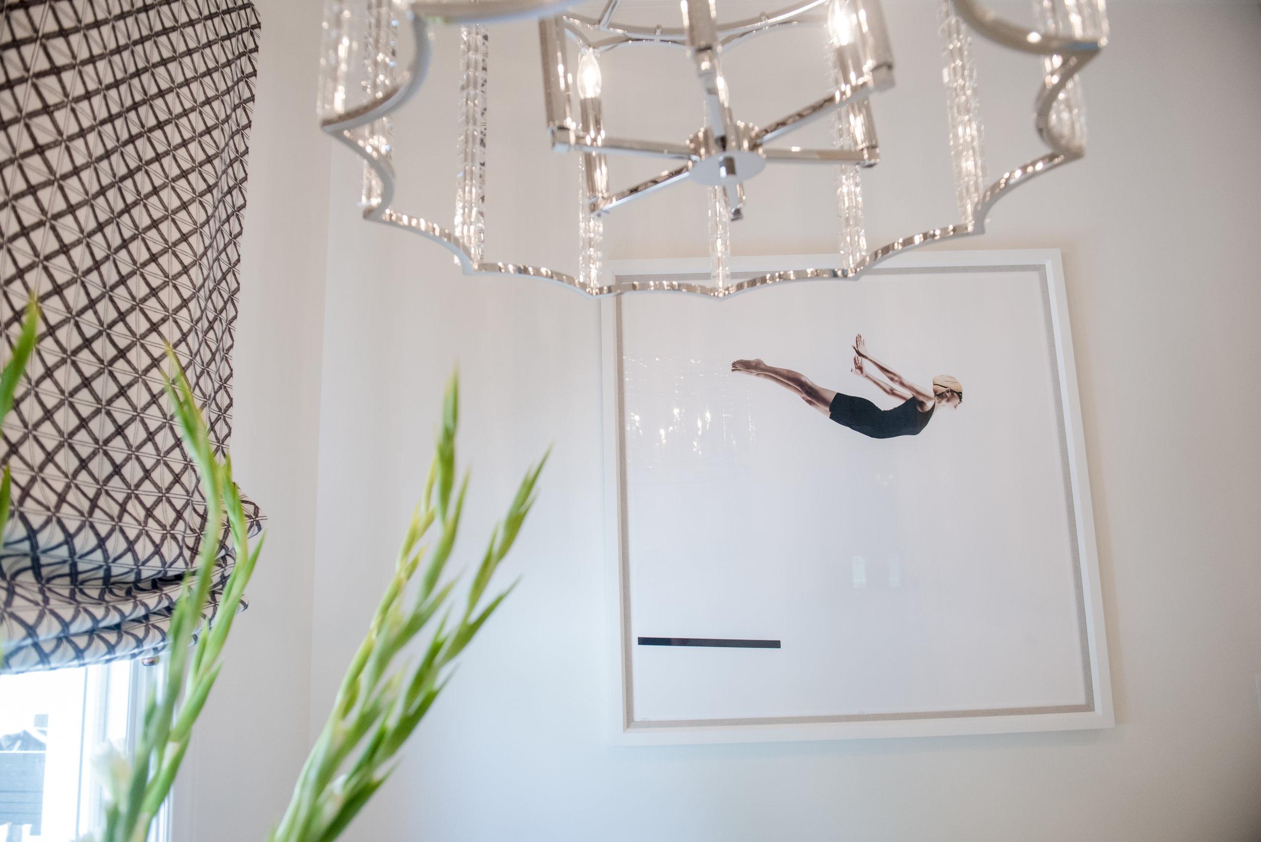 74+Master+Bath+Carrara+Marble+Vanity+Artwork+Scottsdale.jpg