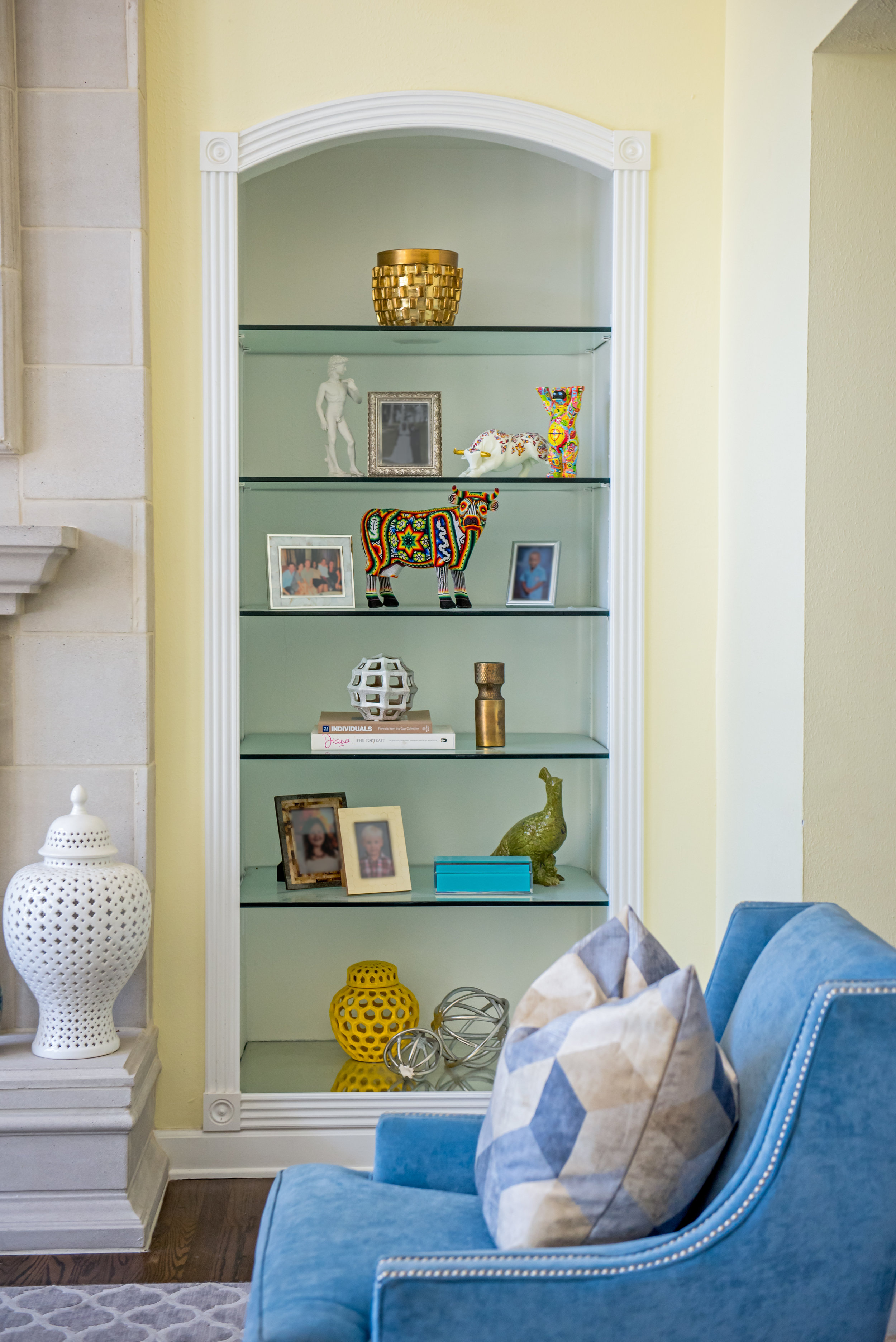 2- Encanto Park Accessories Shelf Phoenix.jpg