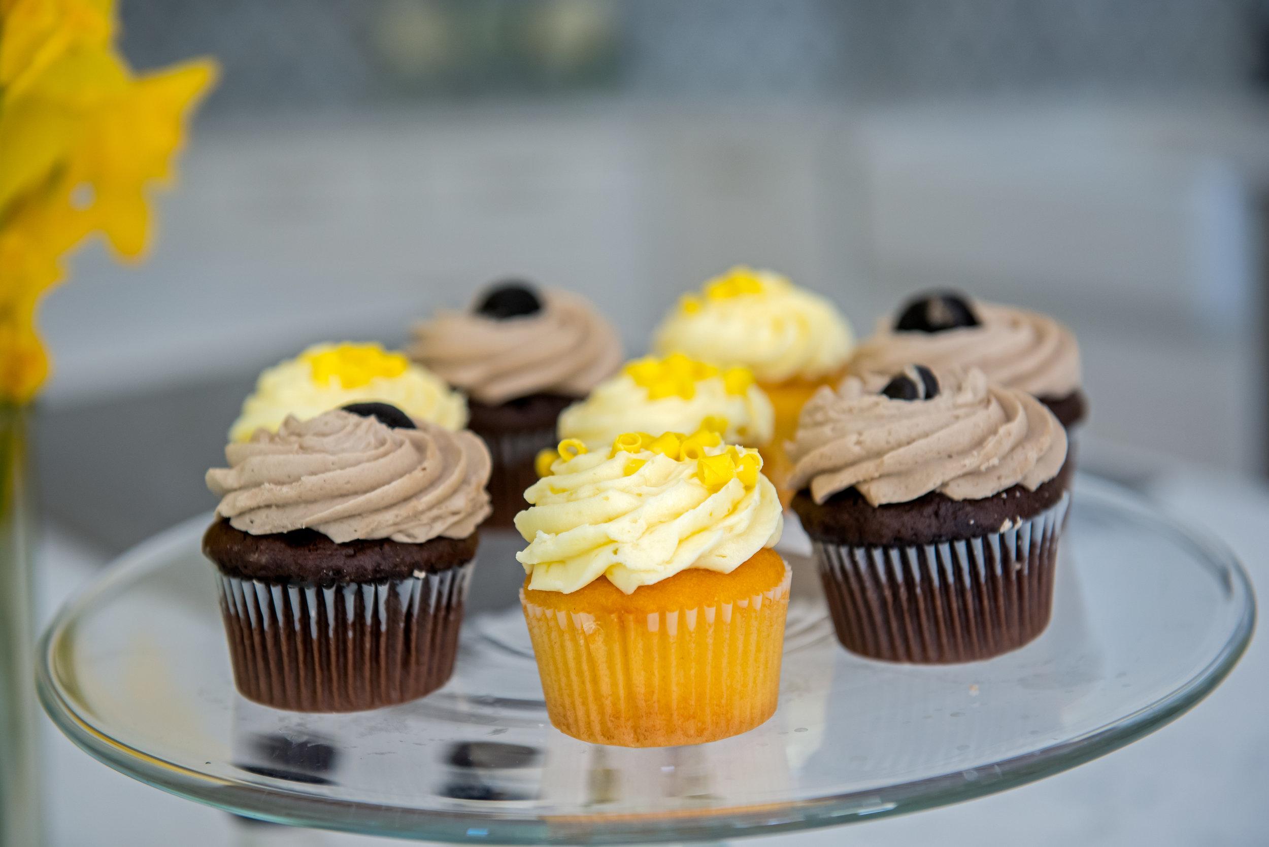 12- Kitchen Cupcakes Phoenix.jpg