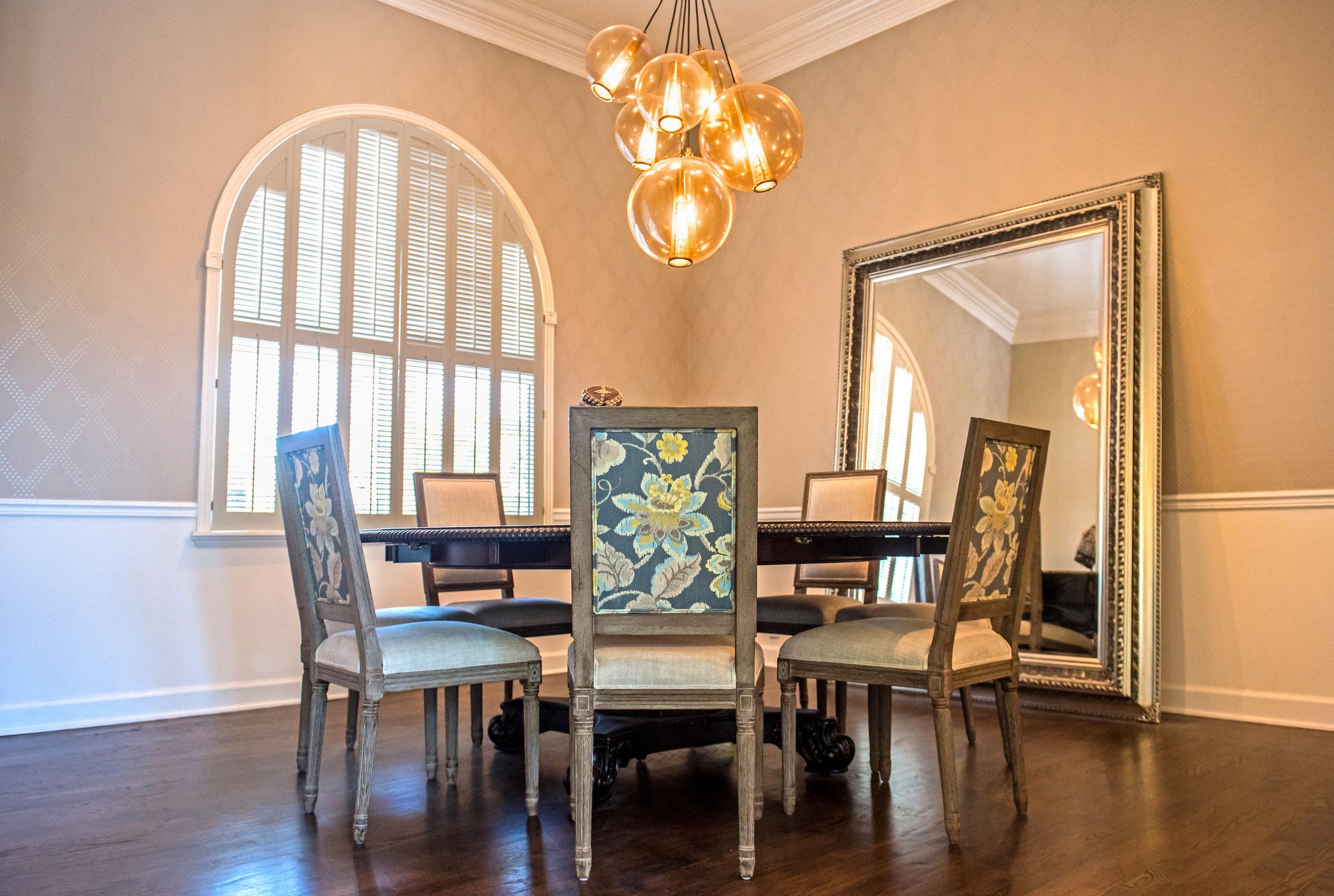14- Dining Room Remodel Encanto Park.jpg