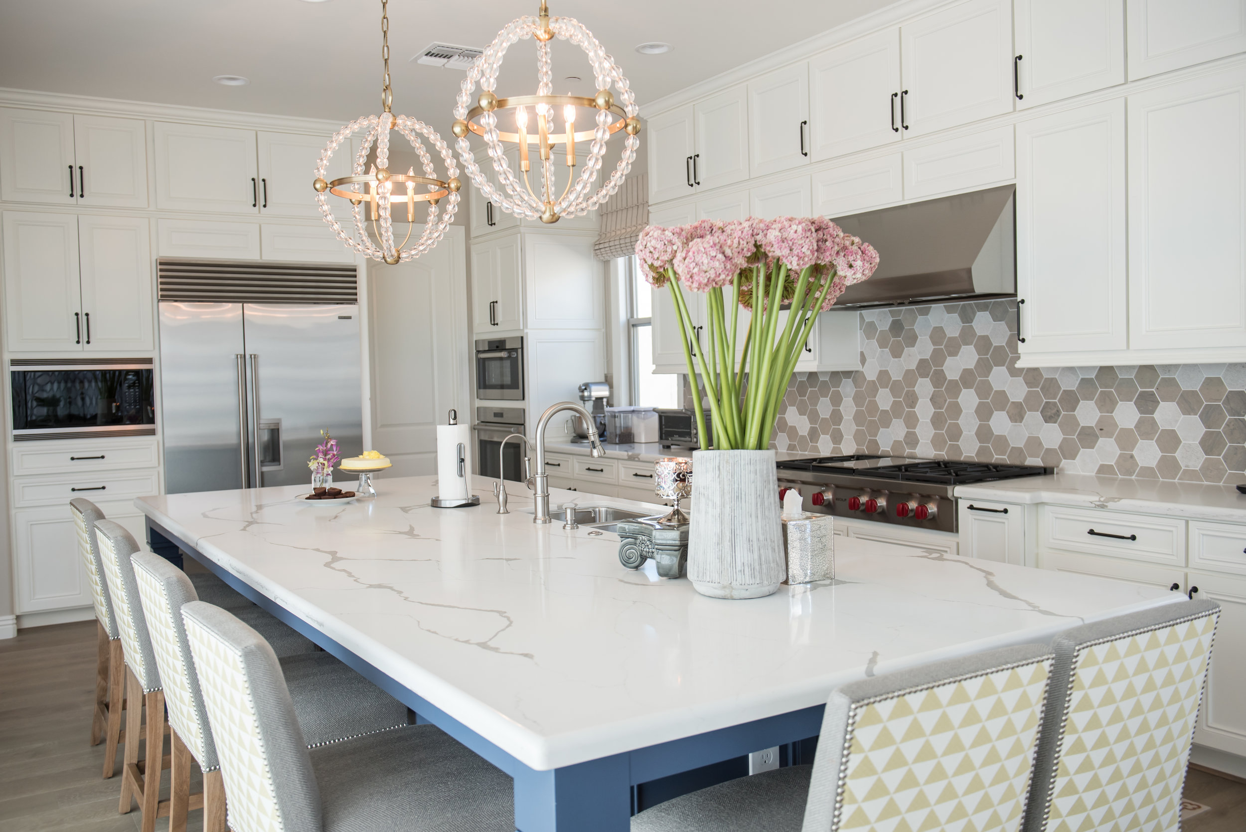 8 Chandelier+Brass+Kitchen+Accessories+Transitional+Scottsdale.jpg