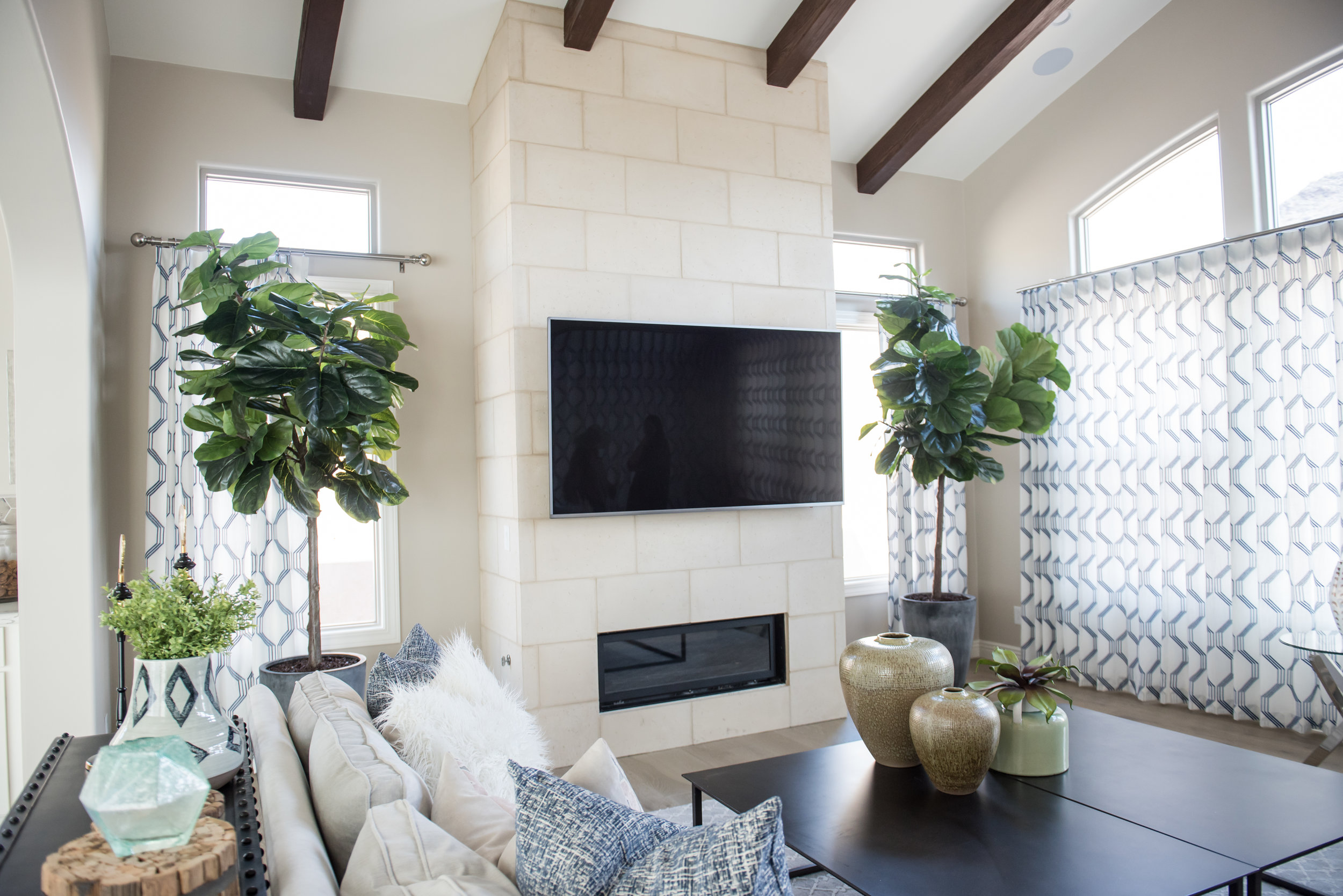 13 Greatroom+Fireplace+Trees+Accessories+Transitional+Scottsdale.jpg