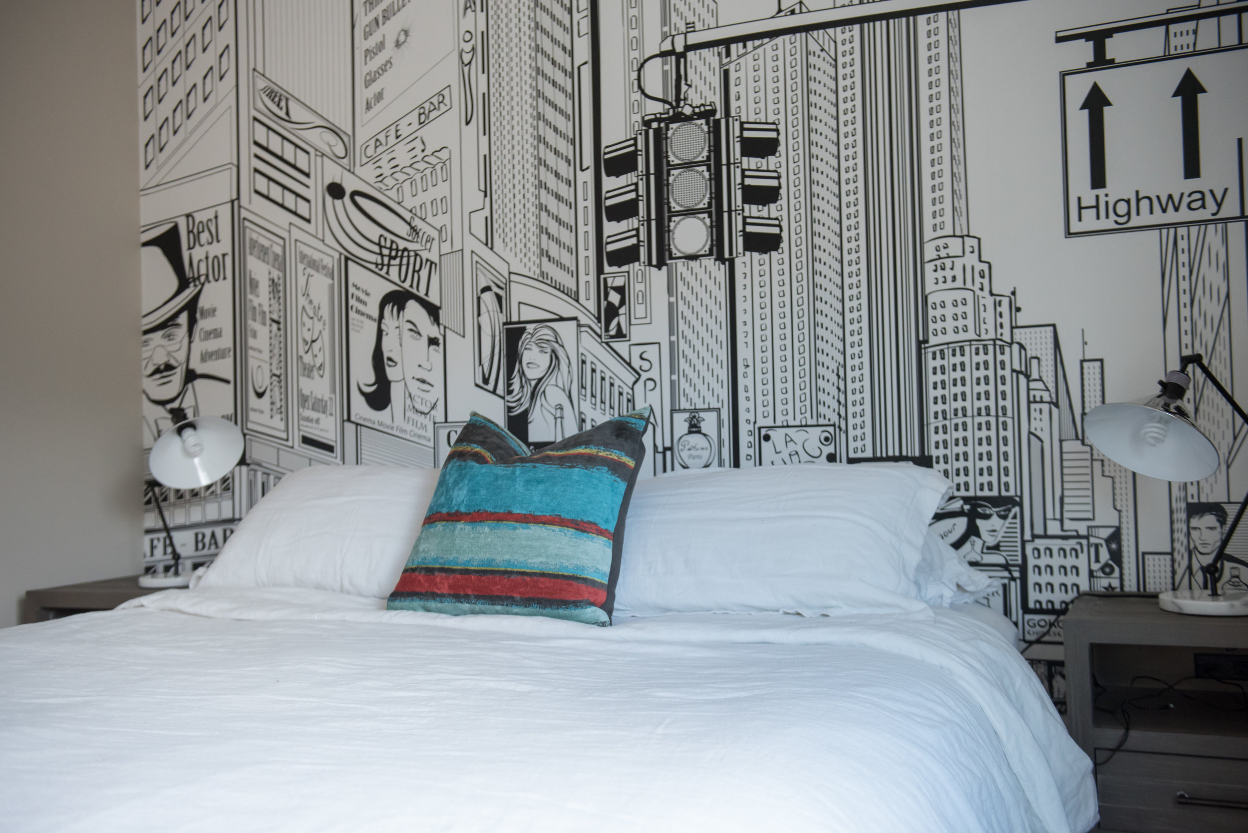 22 Teenroom+Mural+Wallpaper+CityScape+Urban.jpg