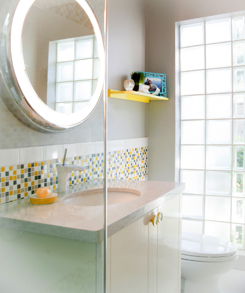 retro-bathroom-yellow-gray-white-mosaic-tile.jpg