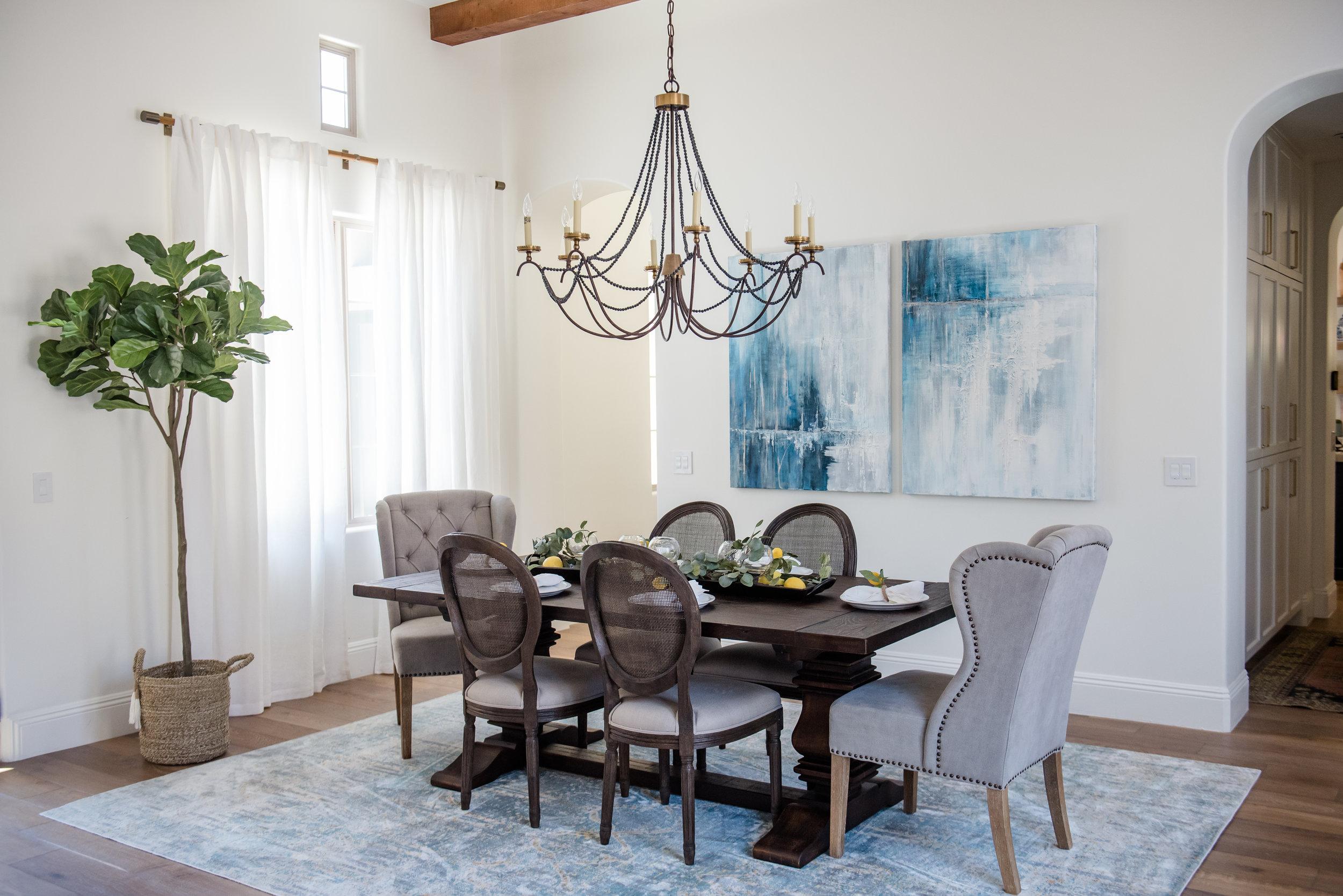 14+Diningroom+Blue+AbstractArt+Tree+Rug.jpg