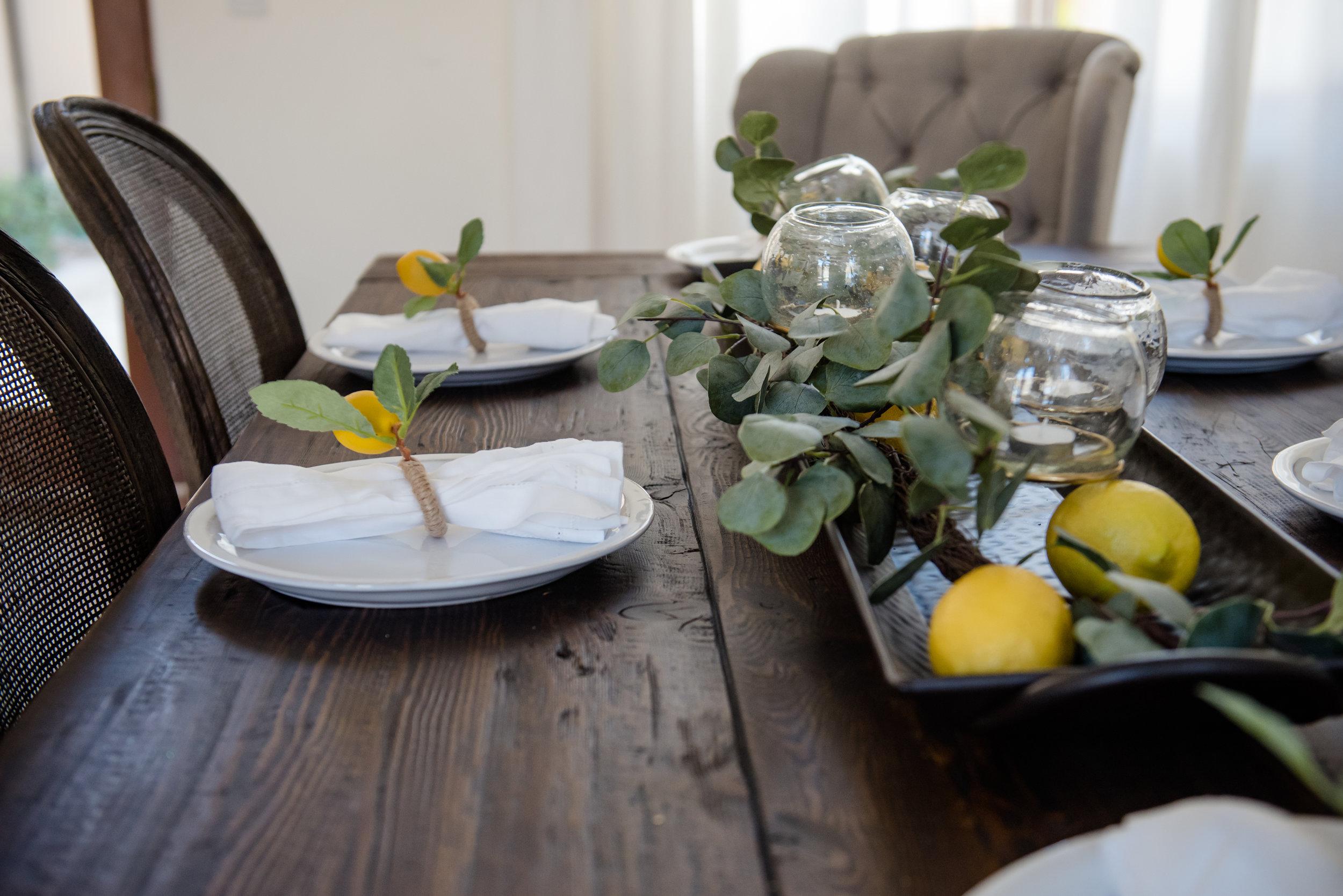 15+Diningroom+Tabletop+Accessories+Lemon+Tablesetting.jpg