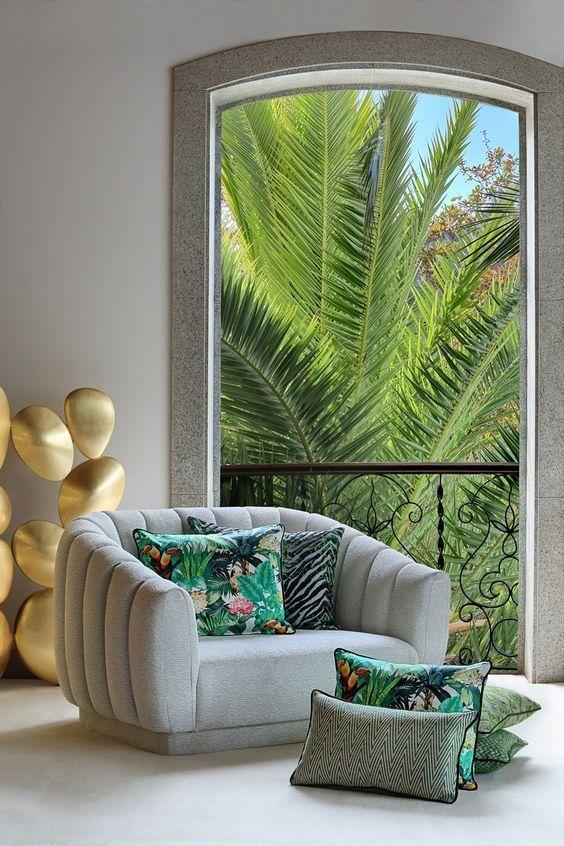 blog july 1 tropical designs.jpg