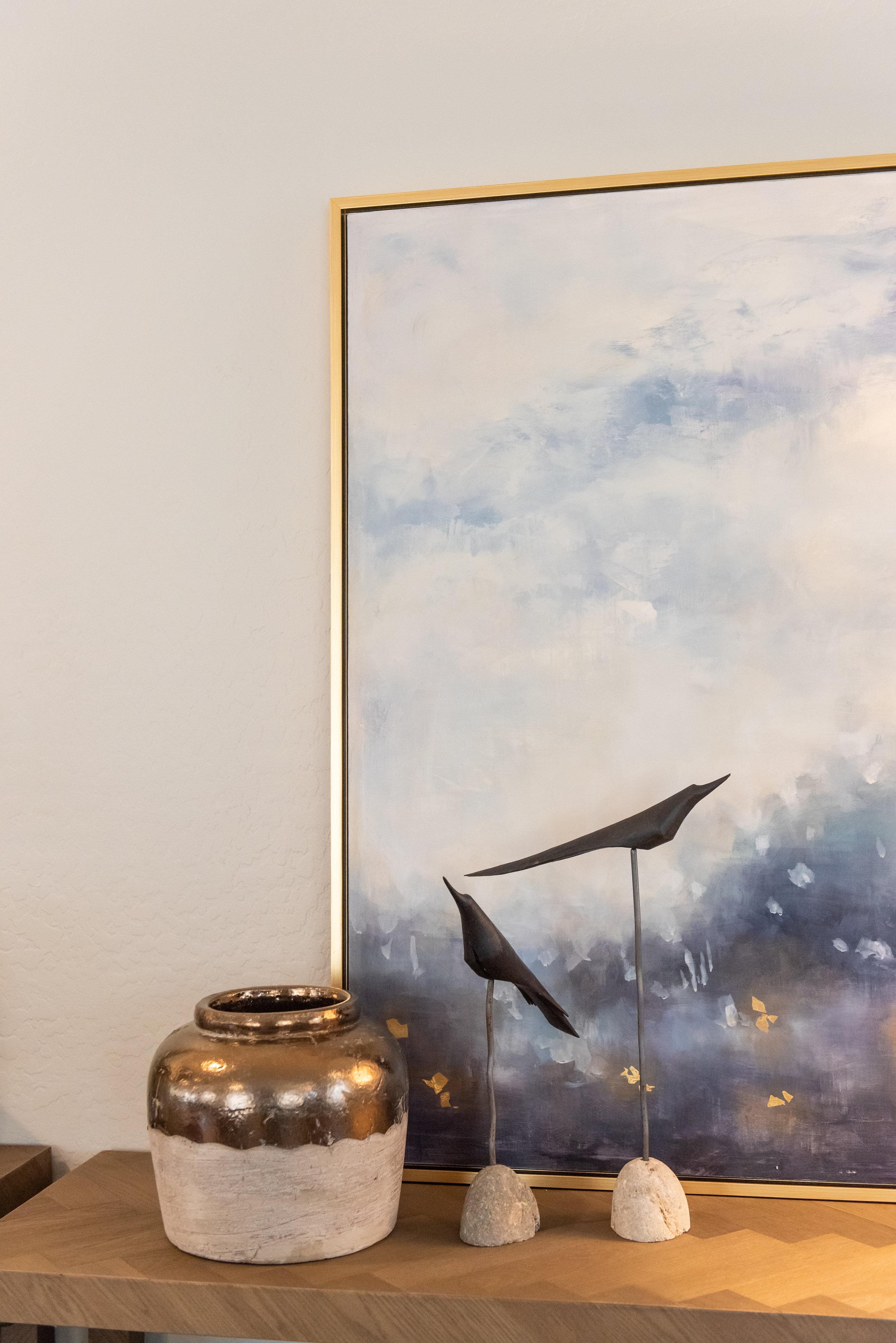 Accessories +vase +abstract-art .jpg