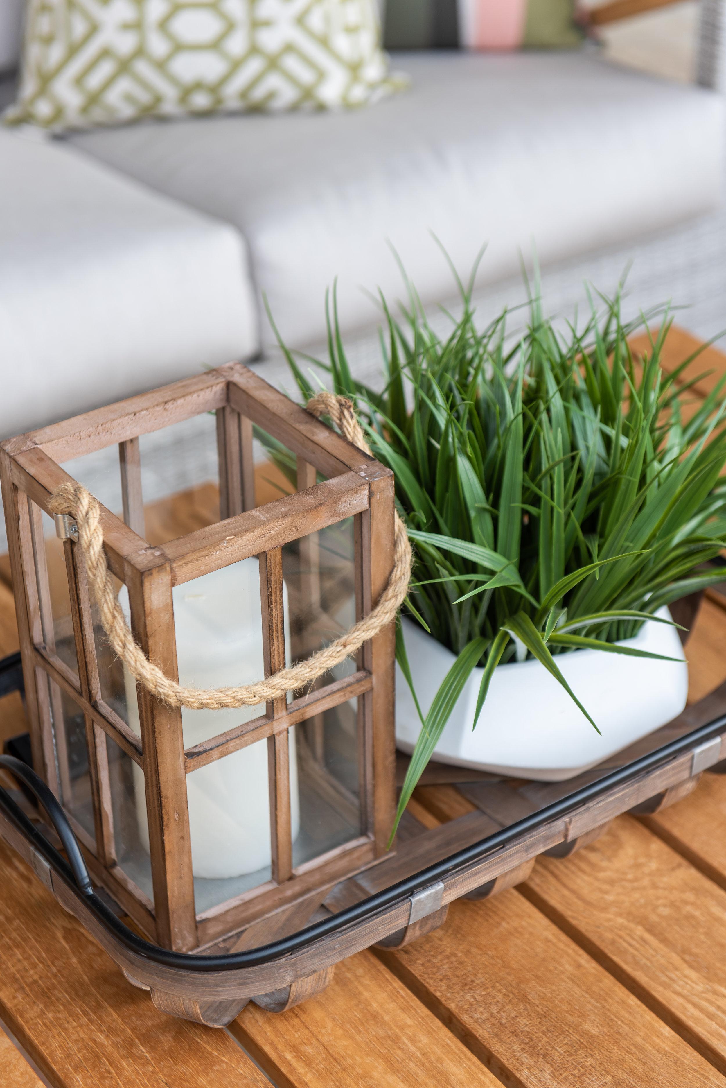 Backyard +patio +outdoor +plant +coffeetable.jpg