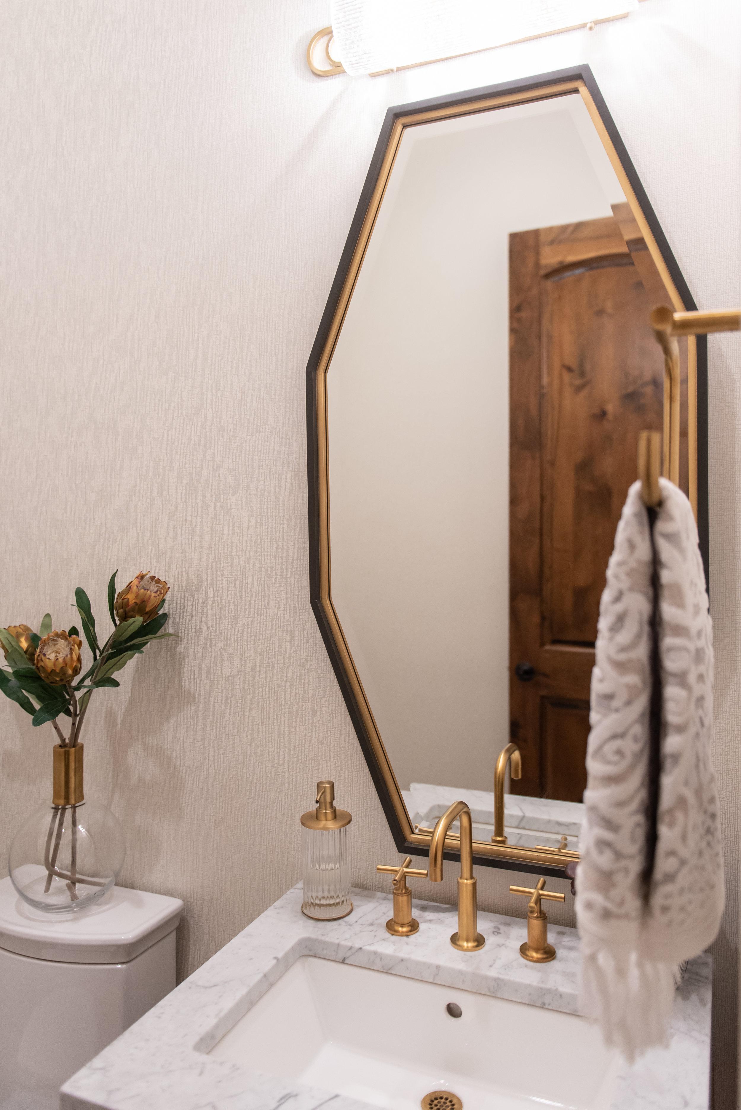 powderbath +octagon +brass +mirror.jpg